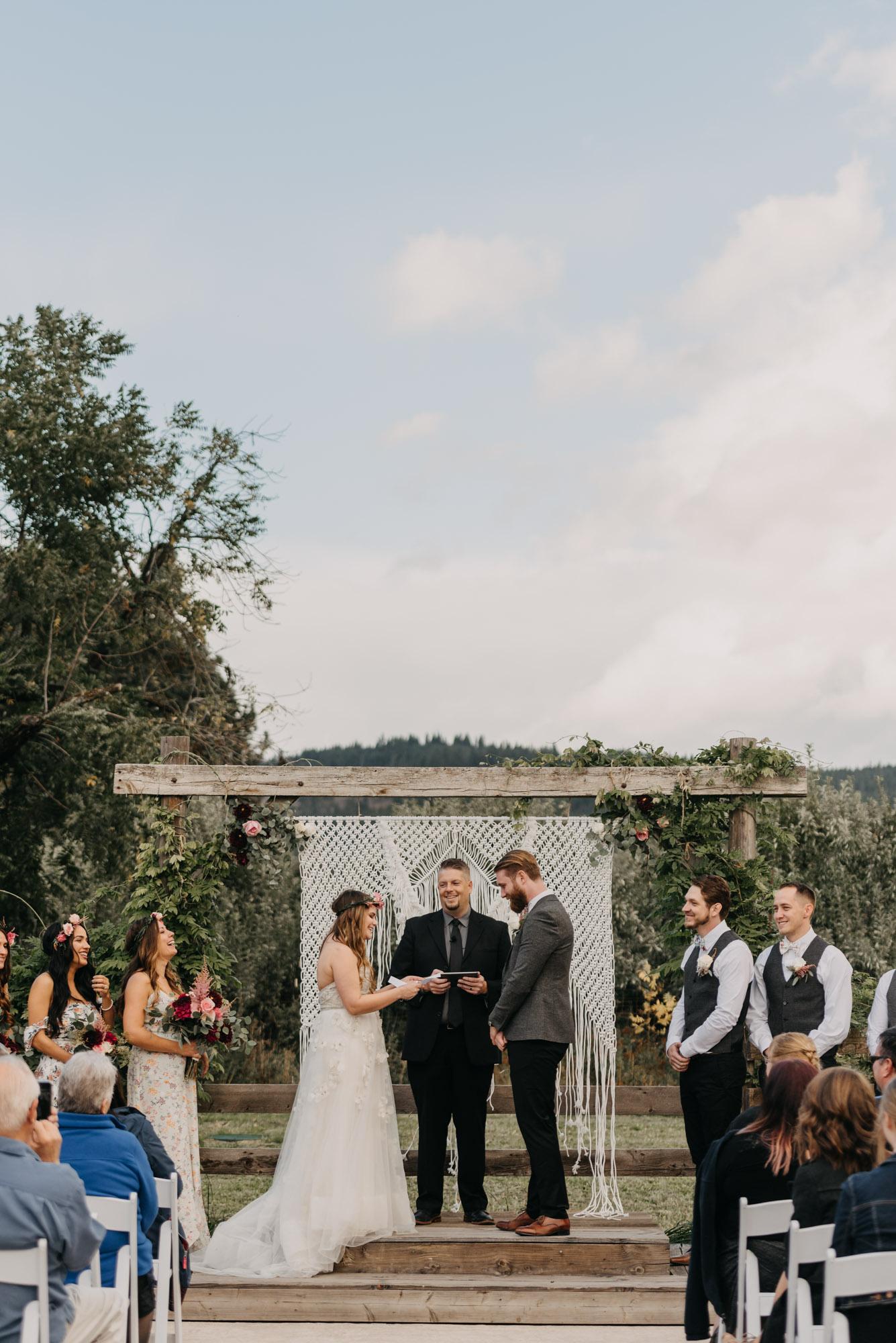 Outdoor-Summer-Ceremony-Washington-Wedding-Rainbow-9055.jpg