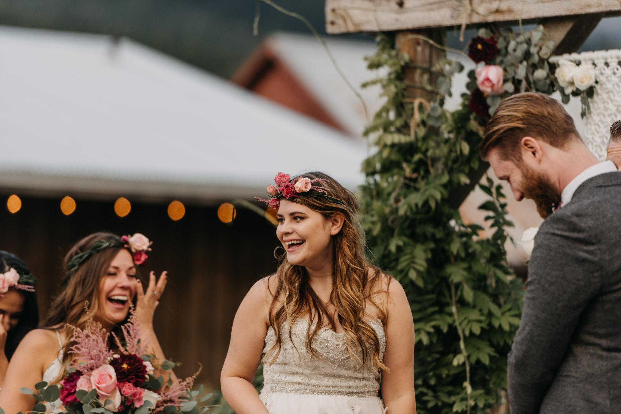 Outdoor-Summer-Ceremony-Washington-Wedding-Rainbow-9089.jpg