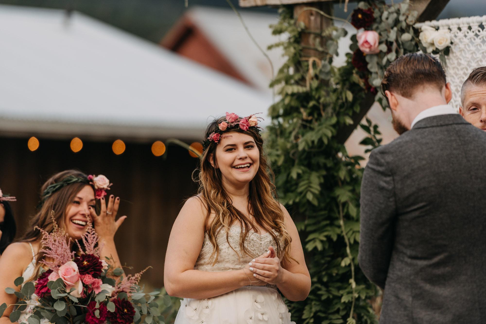 Outdoor-Summer-Ceremony-Washington-Wedding-Rainbow-9092.jpg