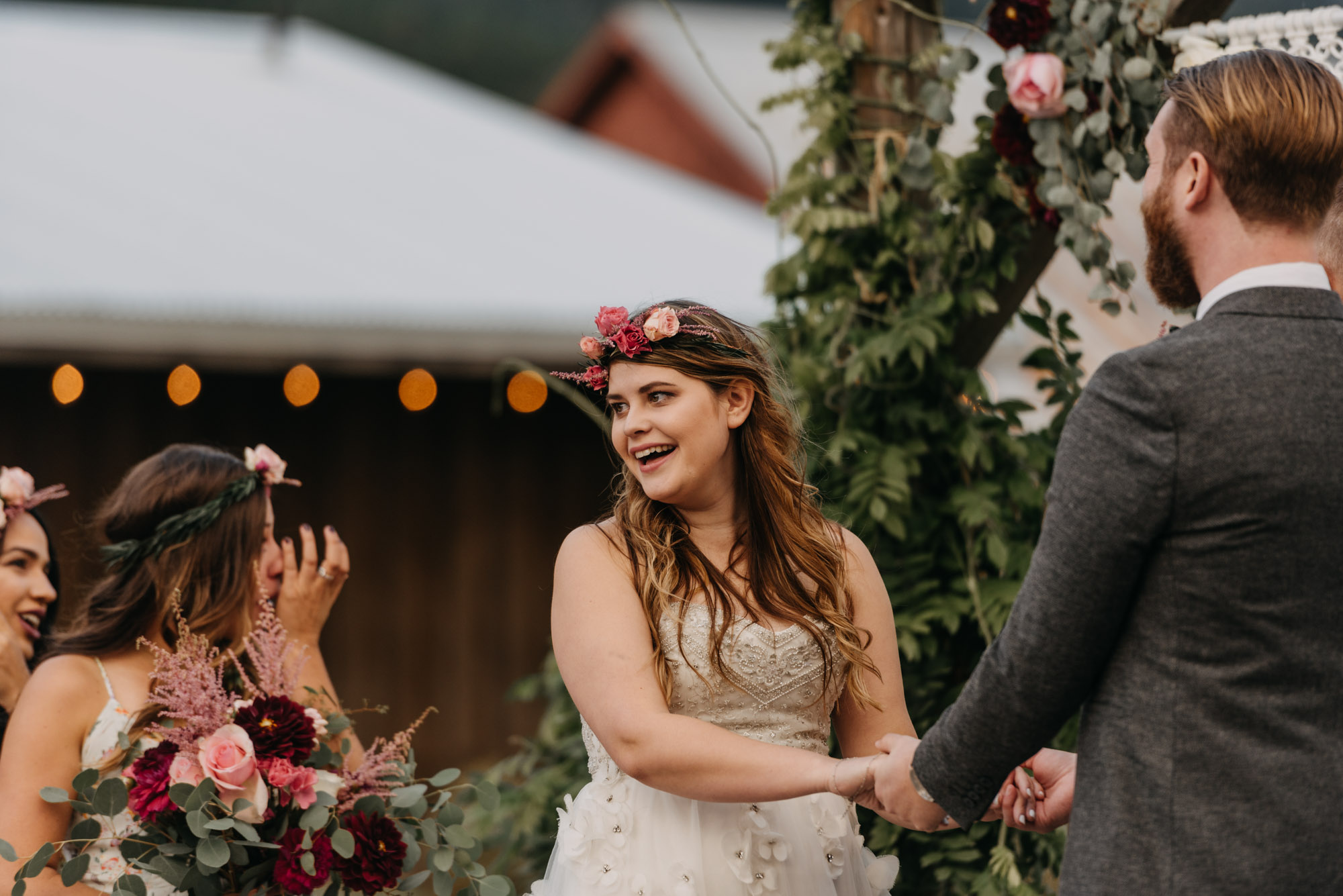 Outdoor-Summer-Ceremony-Washington-Wedding-Rainbow-9098.jpg