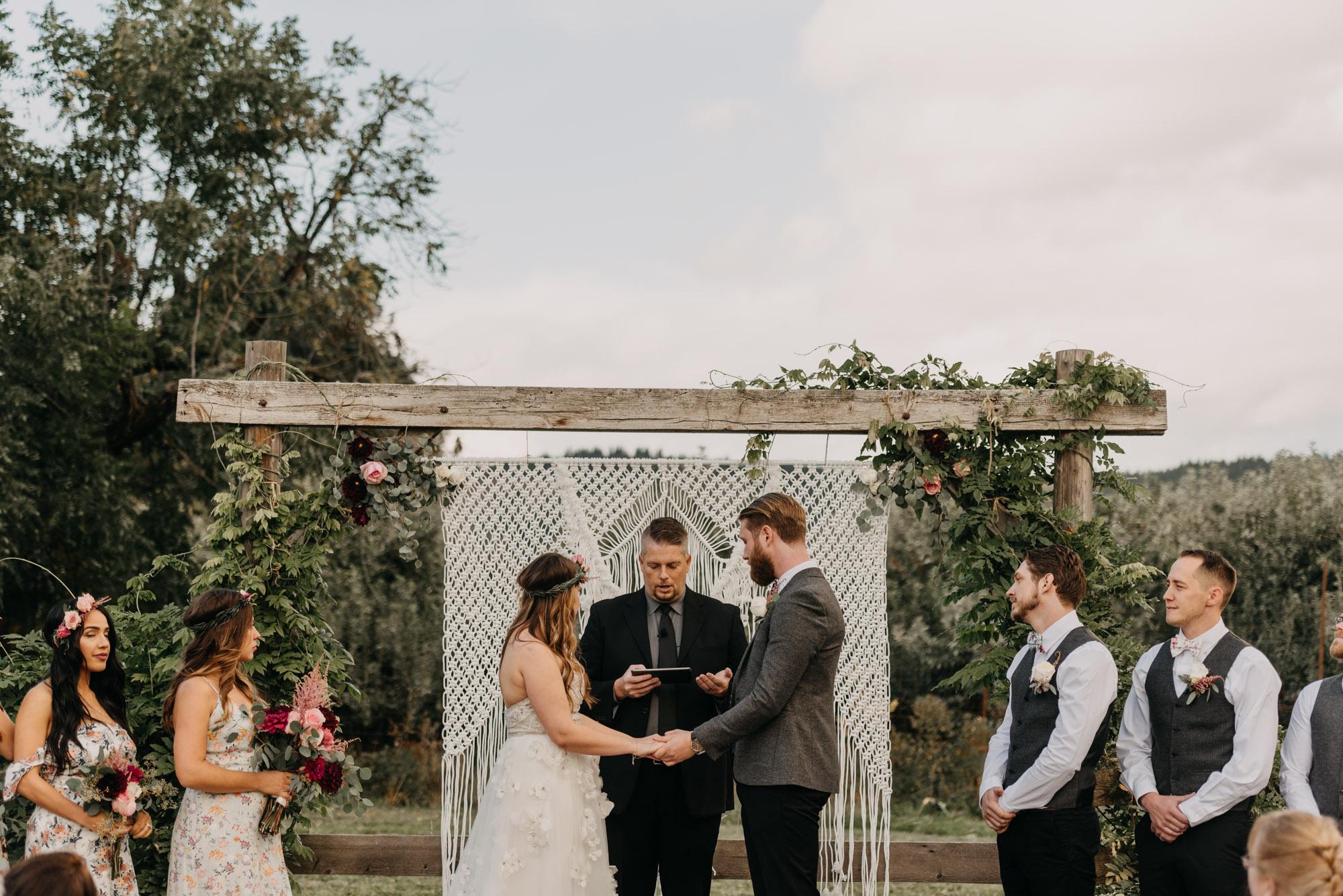 Outdoor-Summer-Ceremony-Washington-Wedding-Rainbow-9107.jpg