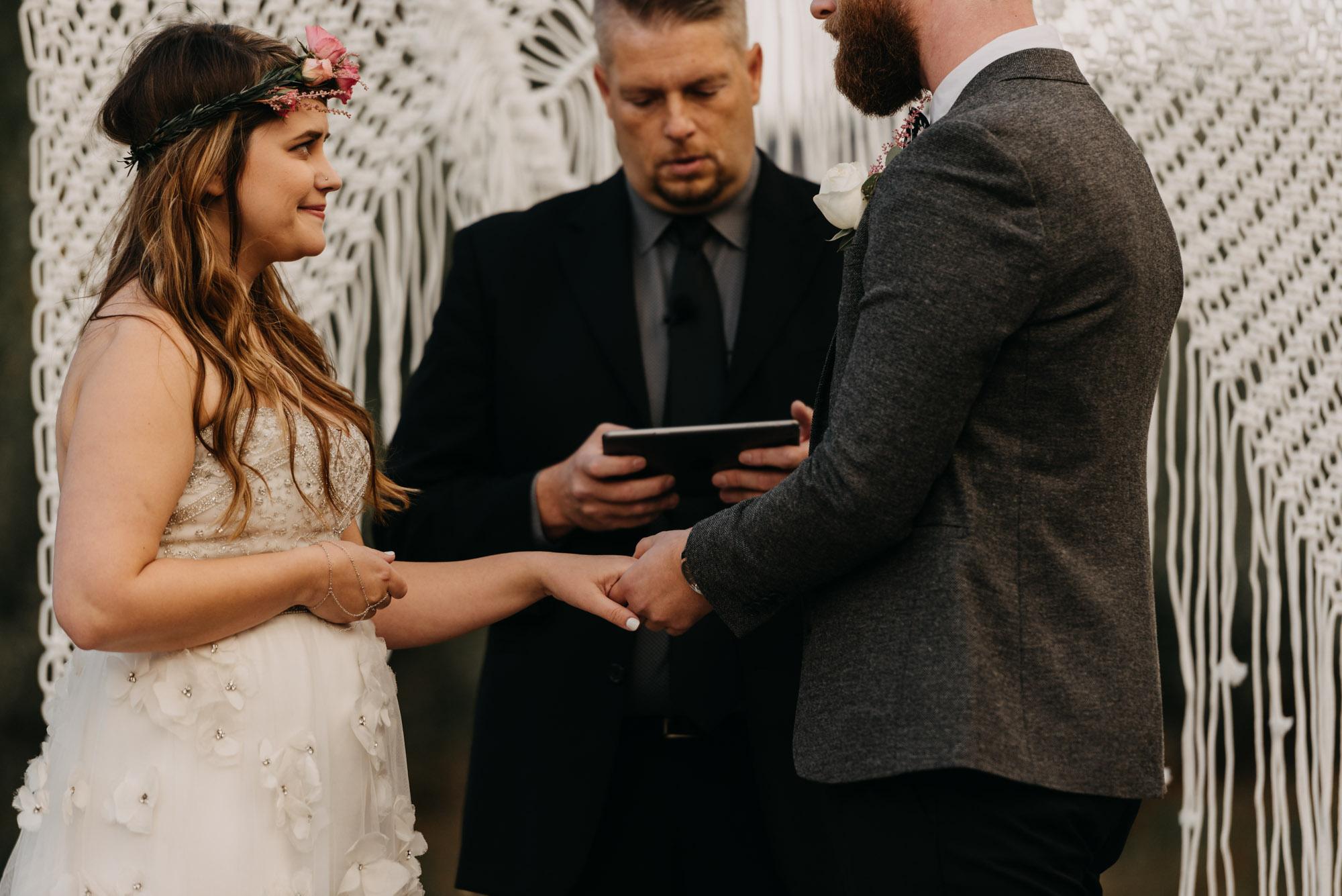 Outdoor-Summer-Ceremony-Washington-Wedding-Rainbow-9114.jpg
