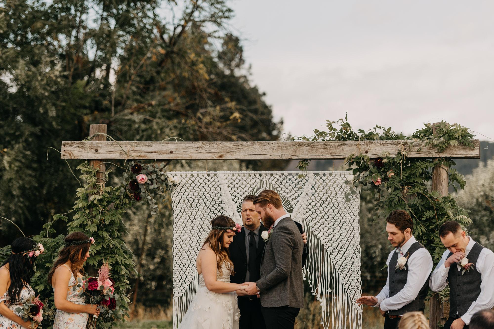 Outdoor-Summer-Ceremony-Washington-Wedding-Rainbow-9122.jpg
