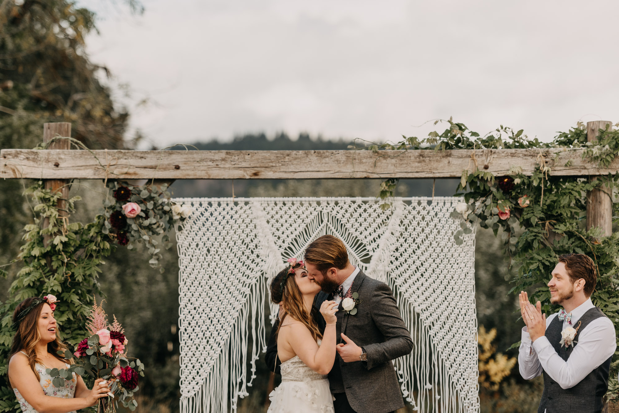 Outdoor-Summer-Ceremony-Washington-Wedding-Rainbow-9141.jpg