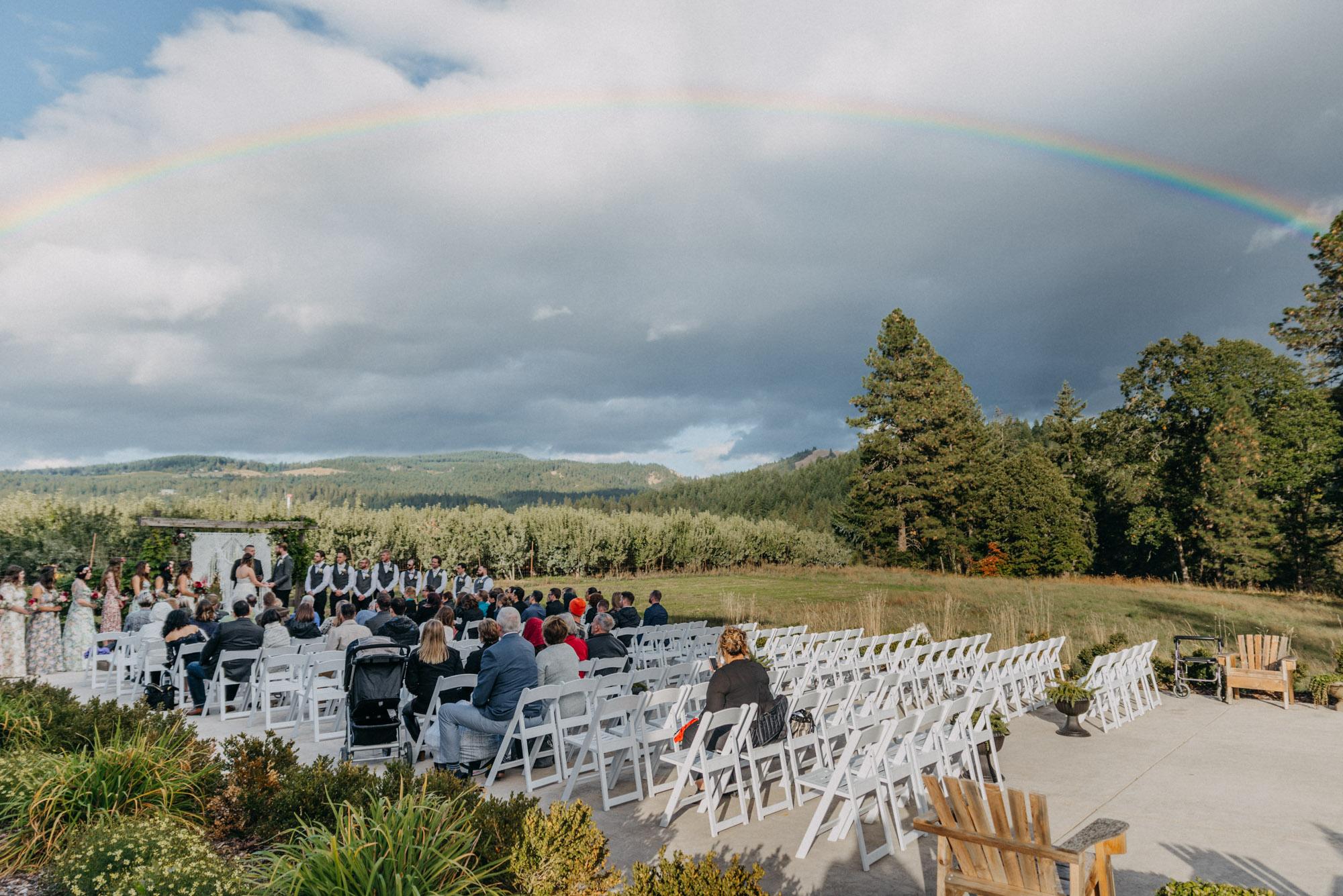 Outdoor-Summer-Ceremony-Washington-Wedding-Rainbow-.jpg
