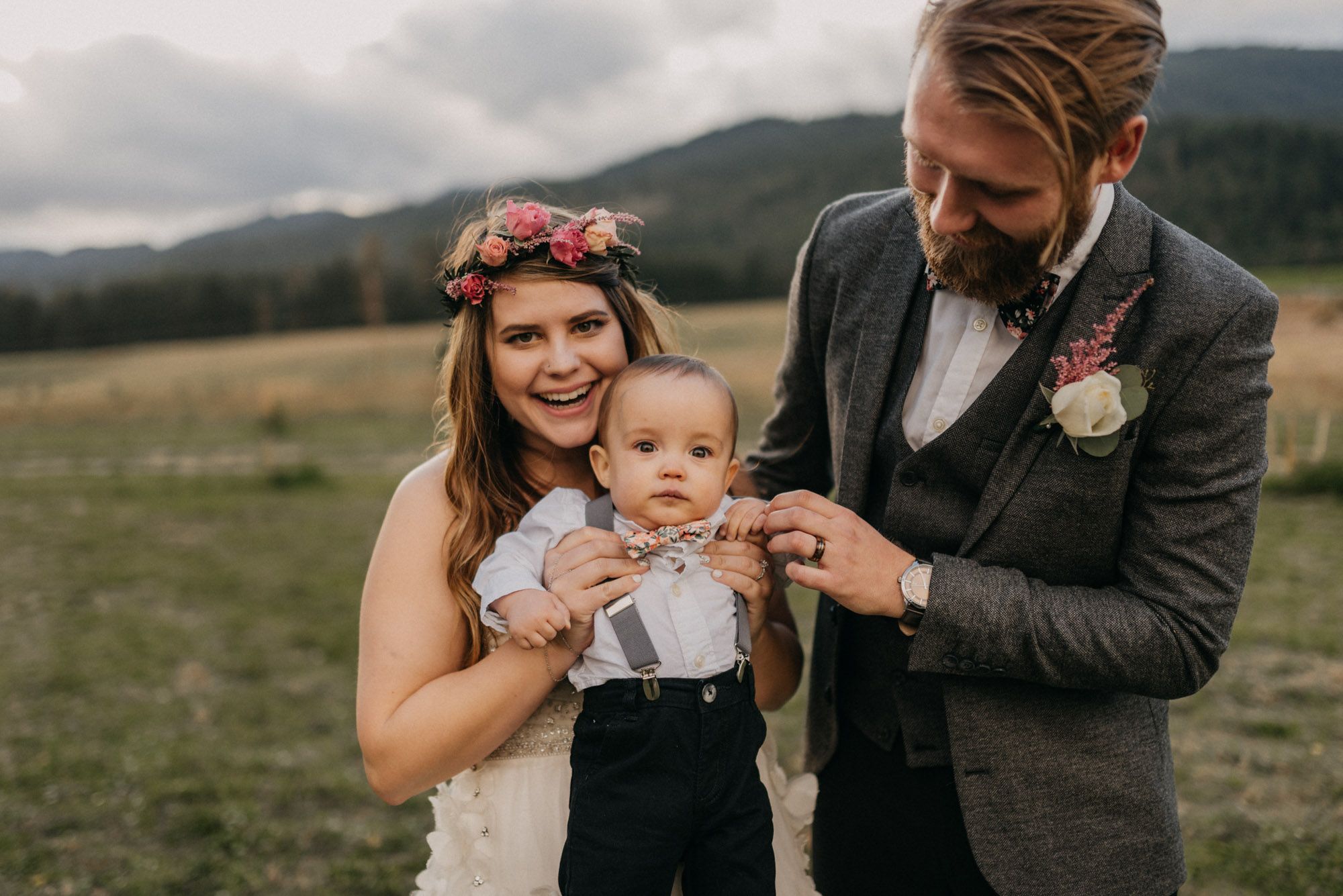 Portland-Washington-Wedding-Photographer-Outdoor-9213.jpg