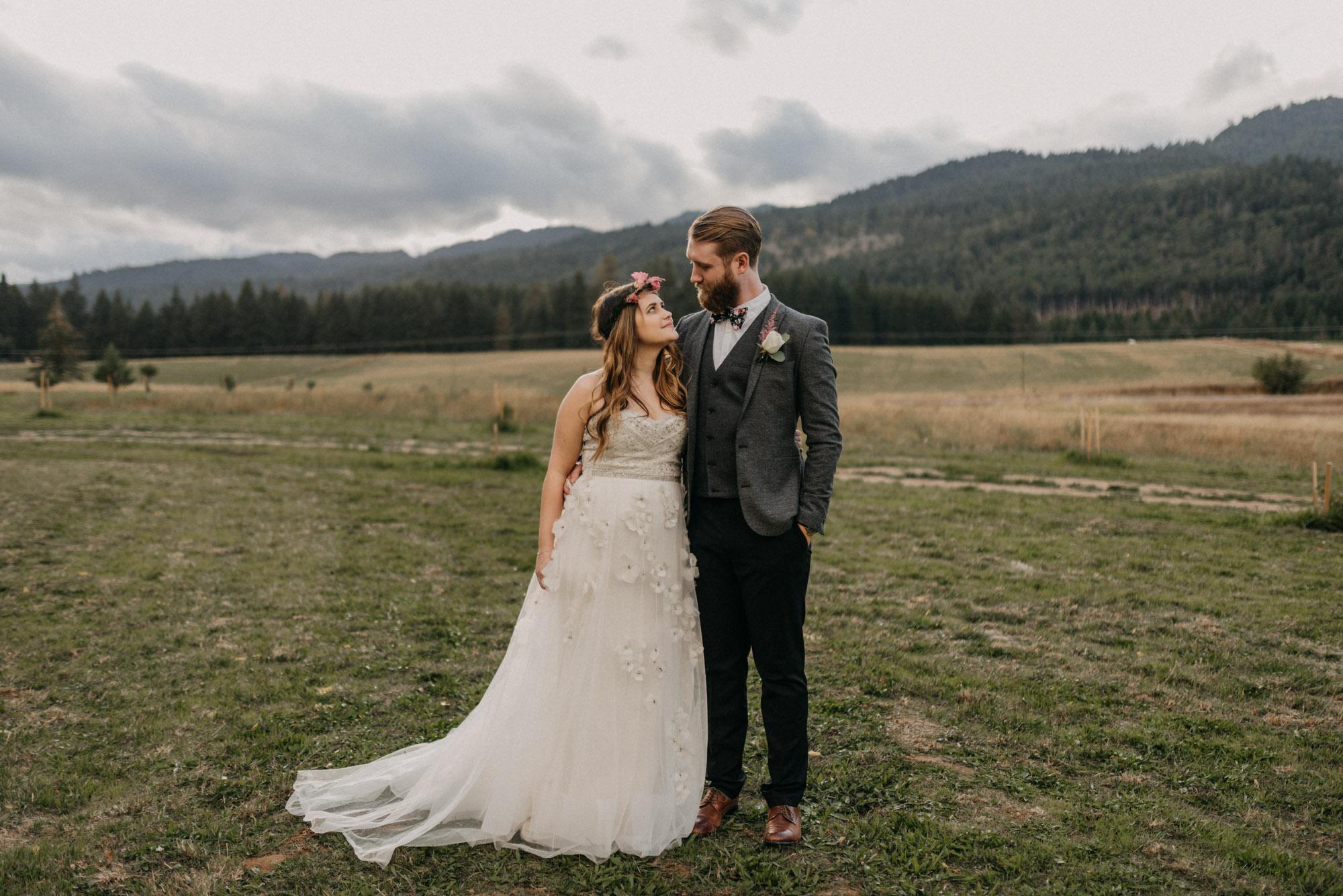 Portland-Washington-Wedding-Photographer-Outdoor-9220.jpg