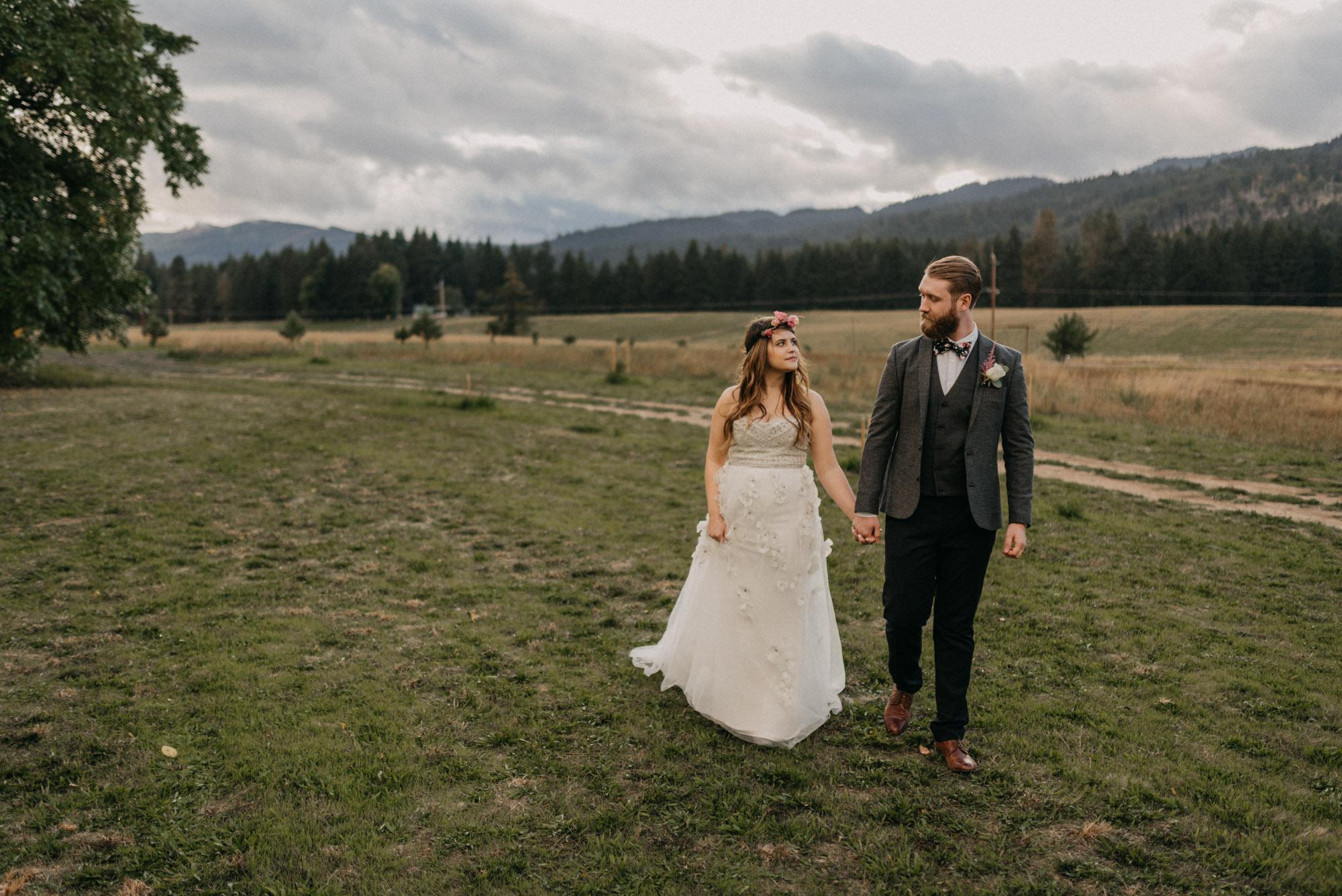Portland-Washington-Wedding-Photographer-Outdoor-9271.jpg