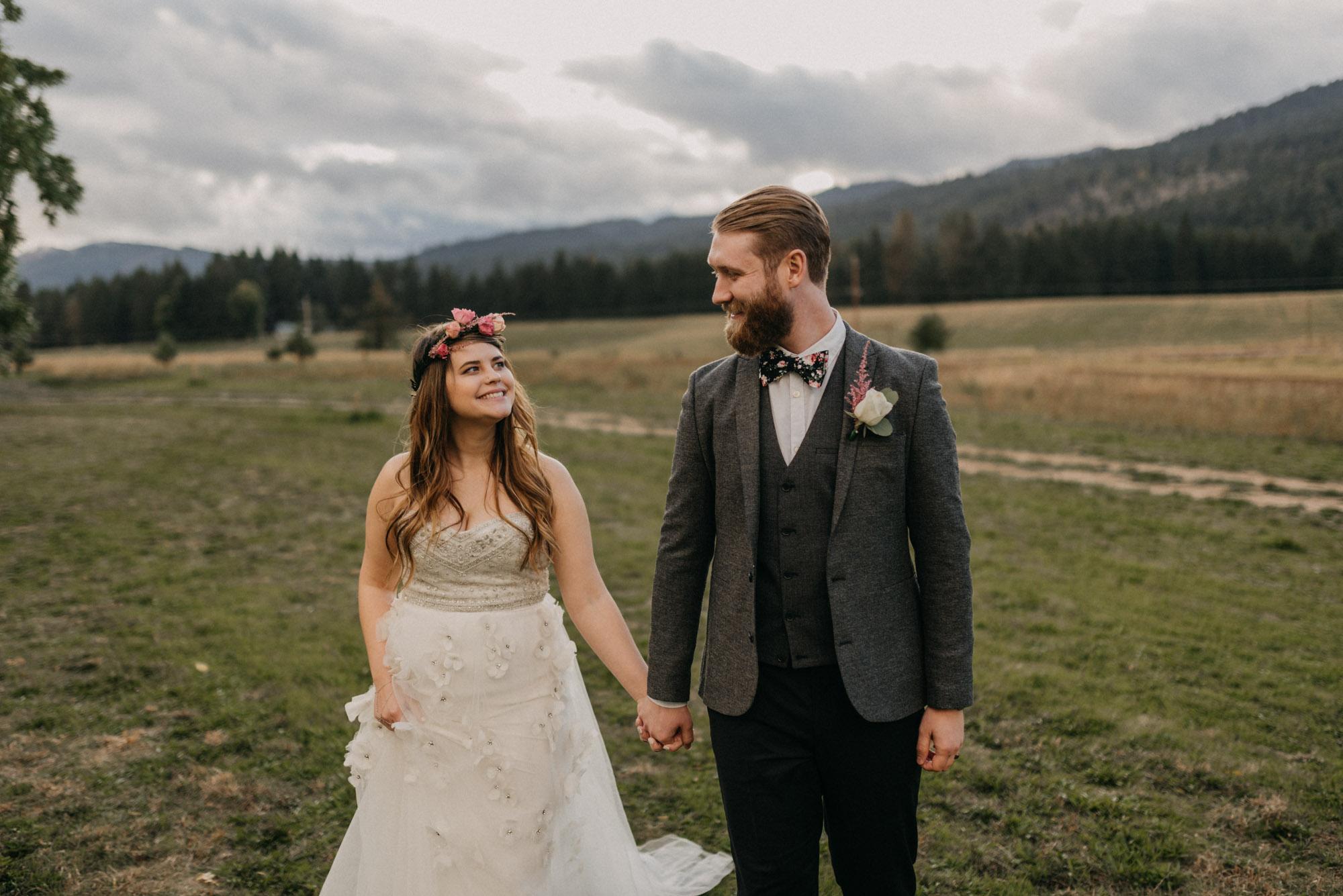 Portland-Washington-Wedding-Photographer-Outdoor-9285.jpg