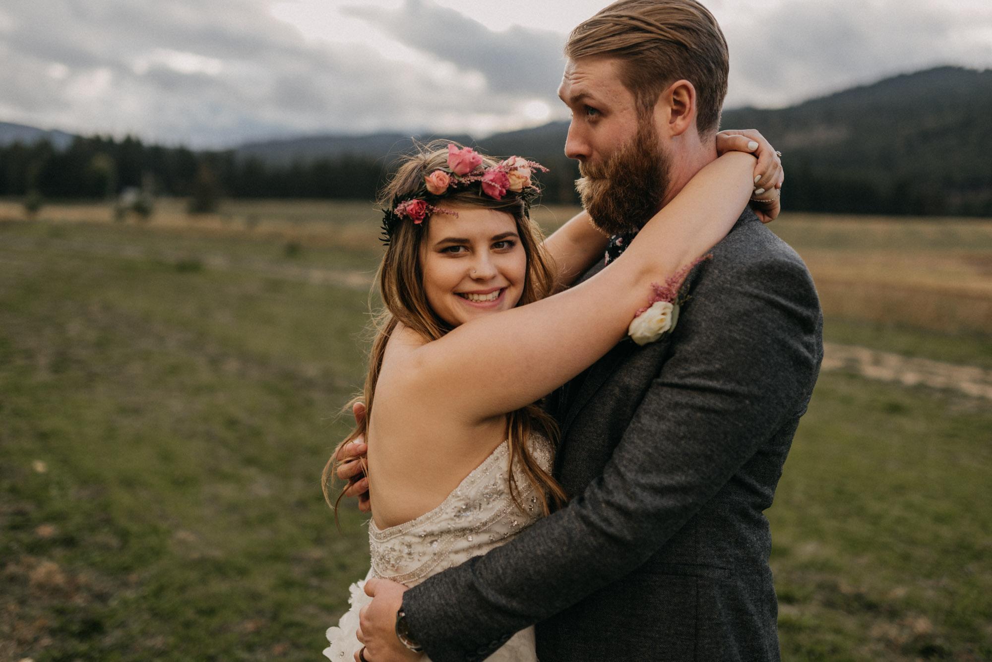 Portland-Washington-Wedding-Photographer-Outdoor-9299.jpg