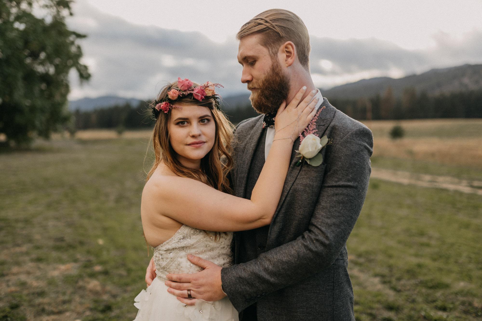 Portland-Washington-Wedding-Photographer-Outdoor-9324.jpg