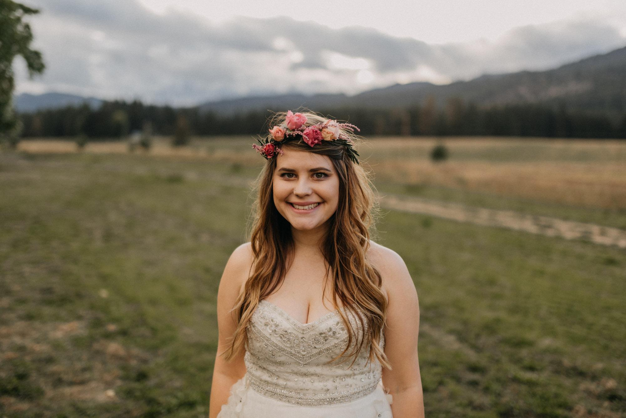 Portland-Washington-Wedding-Photographer-Outdoor-9338.jpg