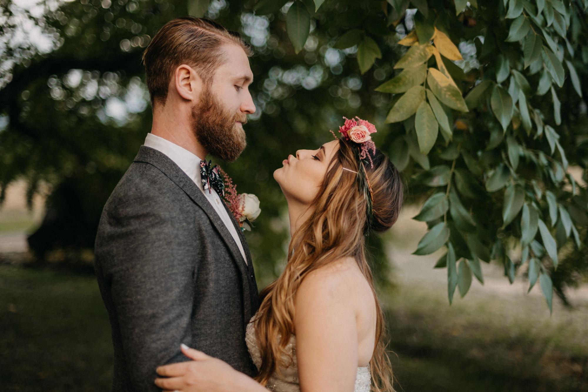 Portland-Washington-Wedding-Photographer-Outdoor-9476.jpg