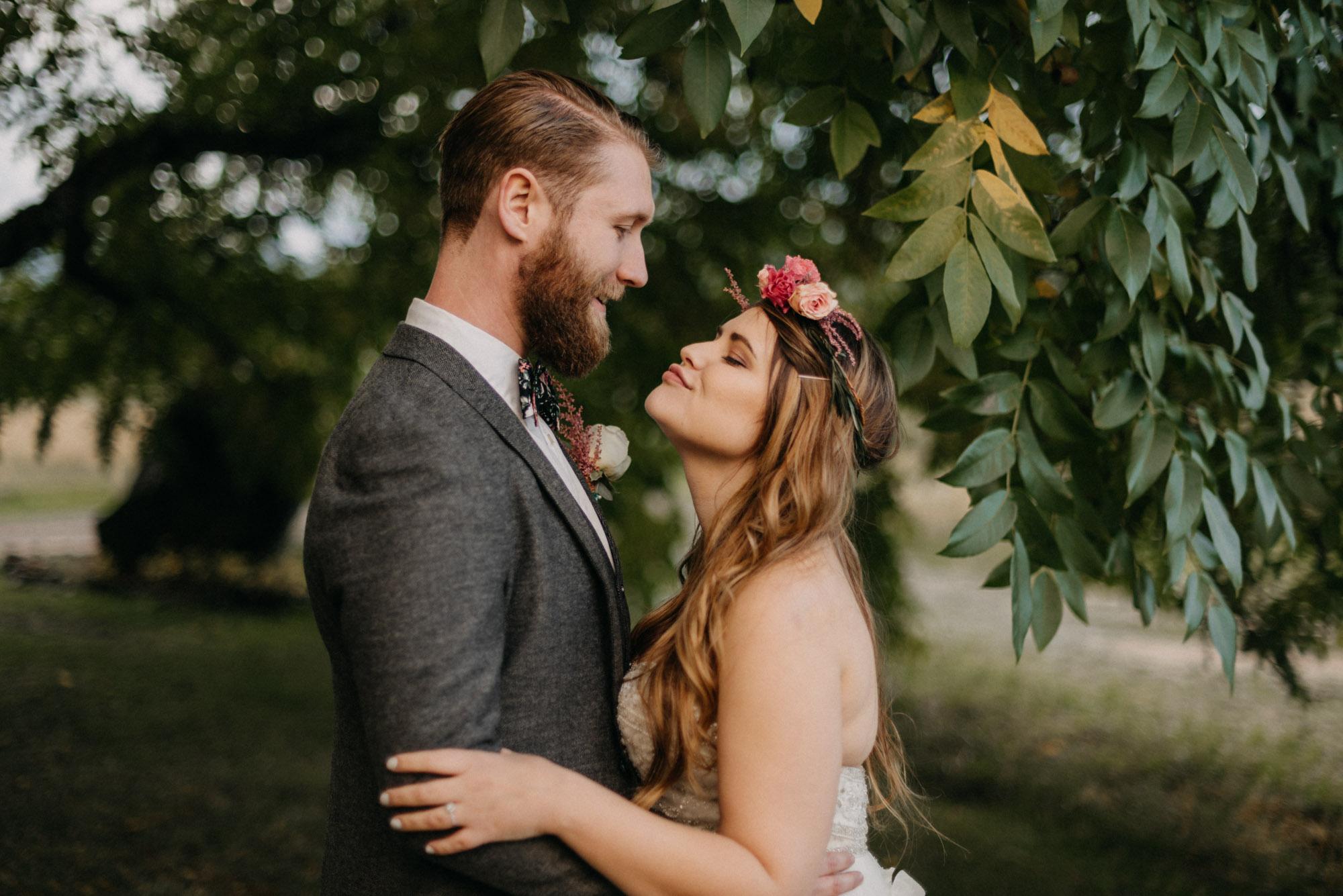 Portland-Washington-Wedding-Photographer-Outdoor-9479.jpg