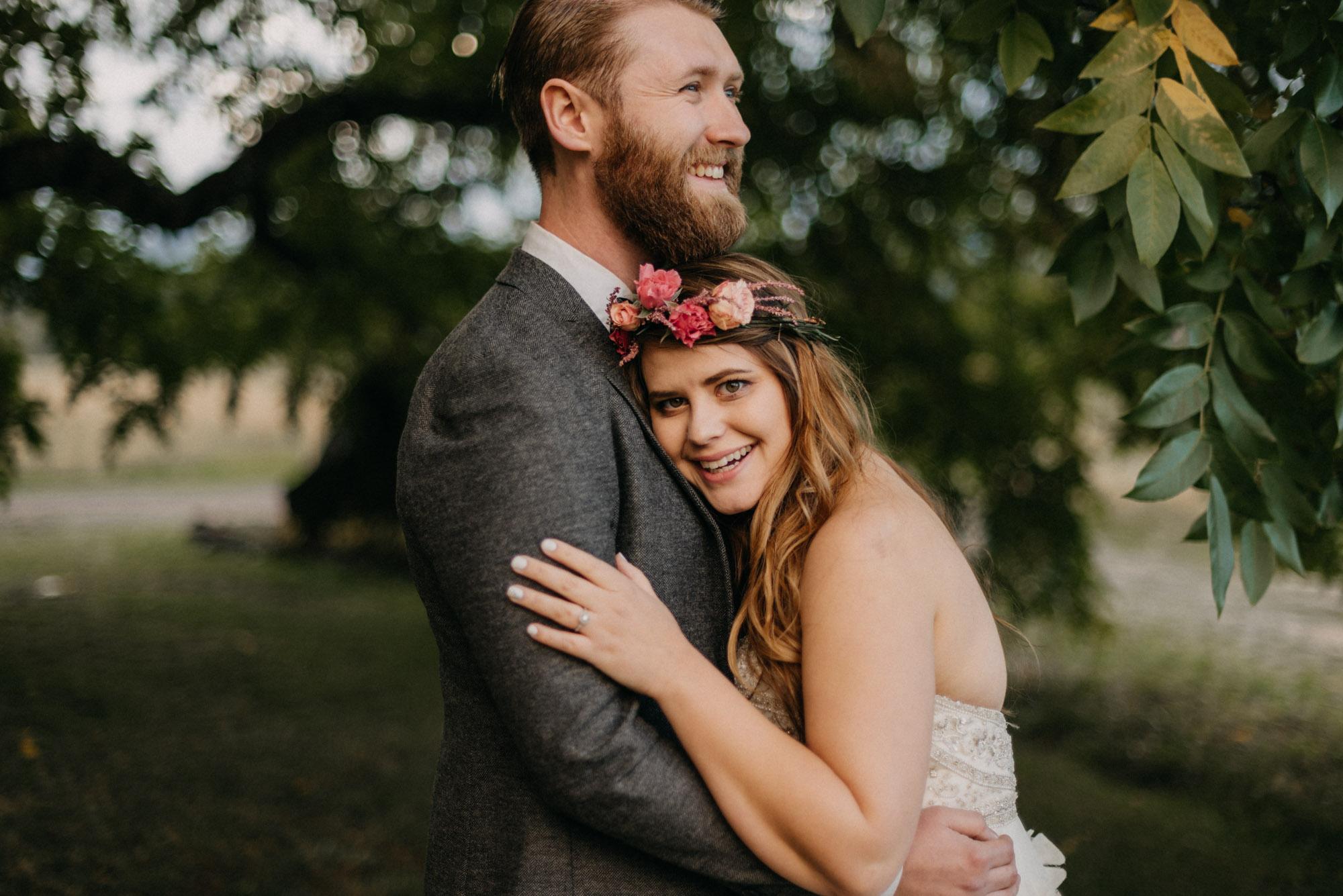 Portland-Washington-Wedding-Photographer-Outdoor-9501.jpg