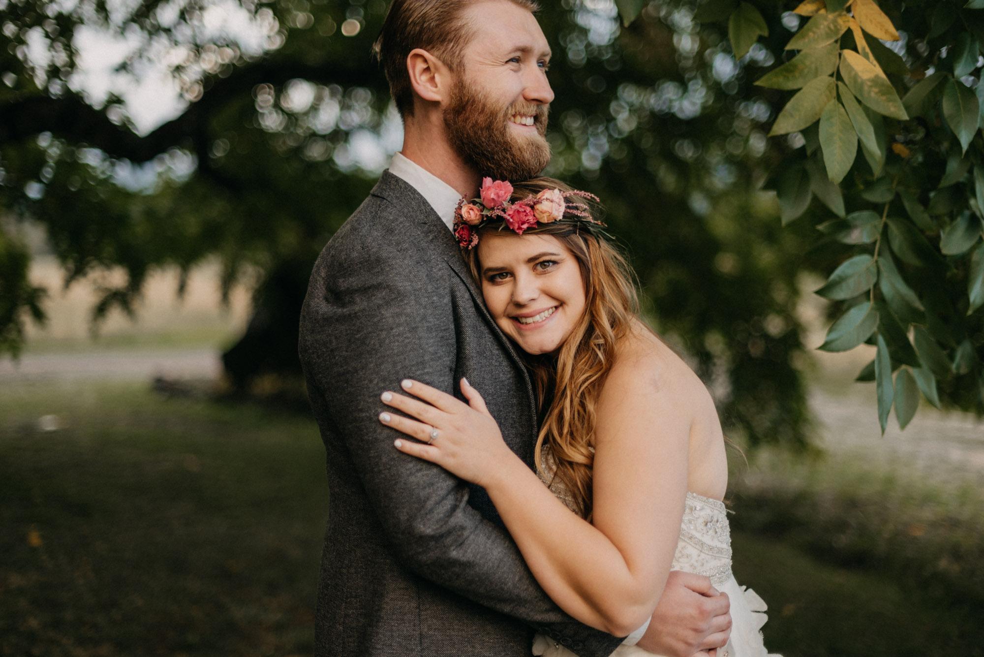 Portland-Washington-Wedding-Photographer-Outdoor-9503.jpg