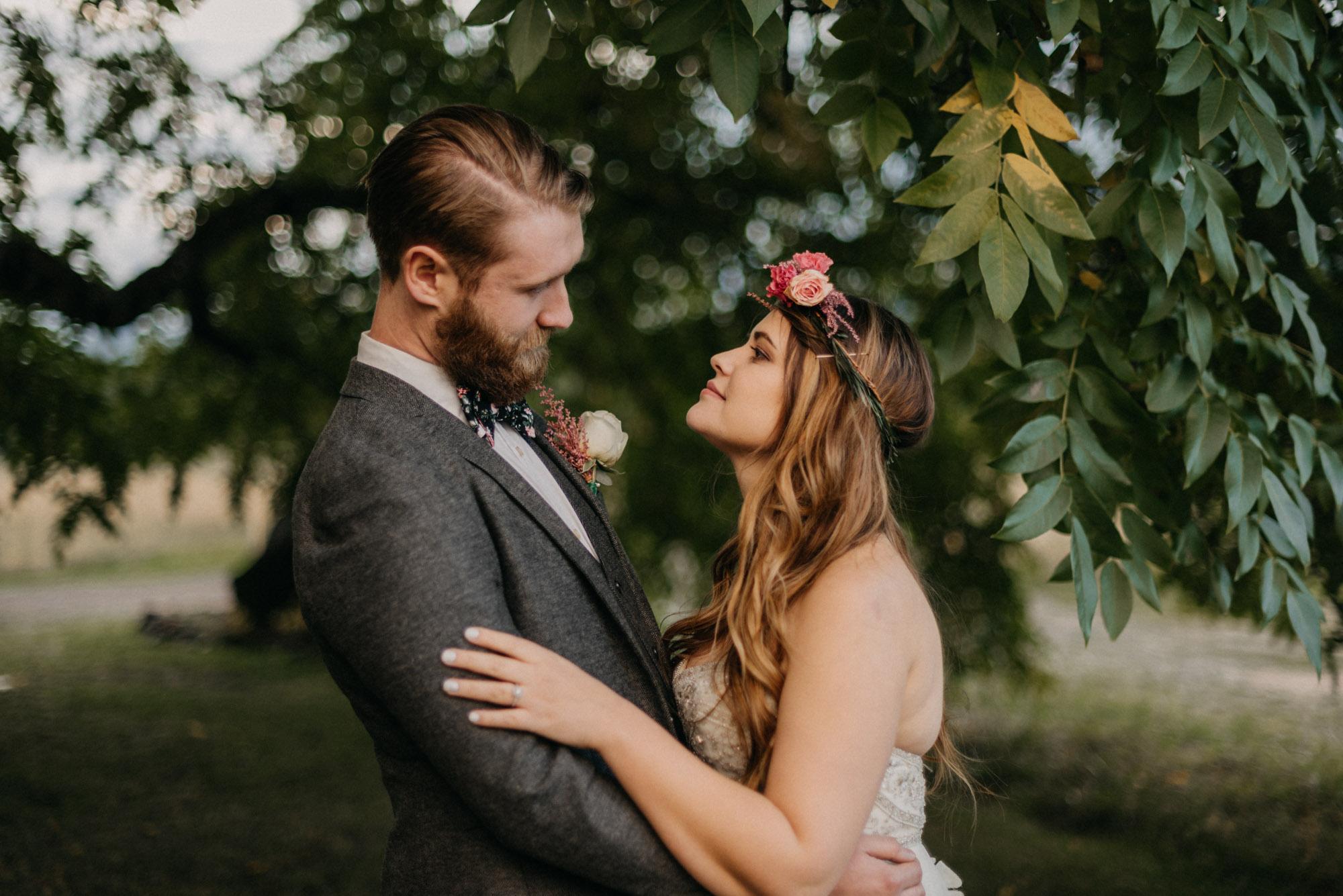 Portland-Washington-Wedding-Photographer-Outdoor-9506.jpg