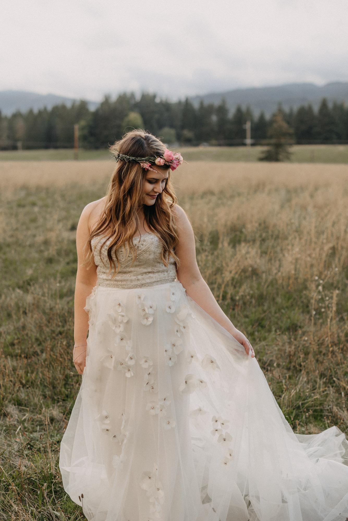 Portland-Washington-Wedding-Photographer-Outdoor-9563.jpg