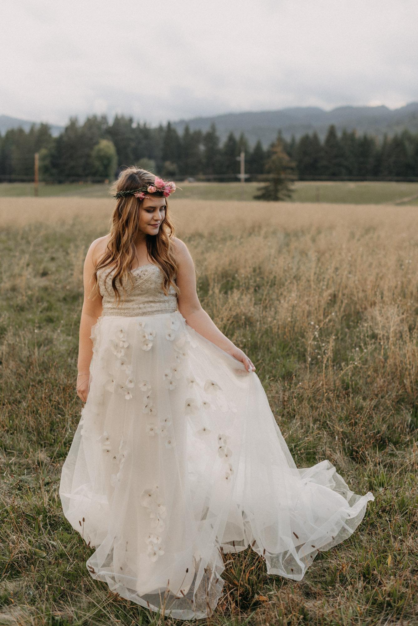 Portland-Washington-Wedding-Photographer-Outdoor-9569.jpg