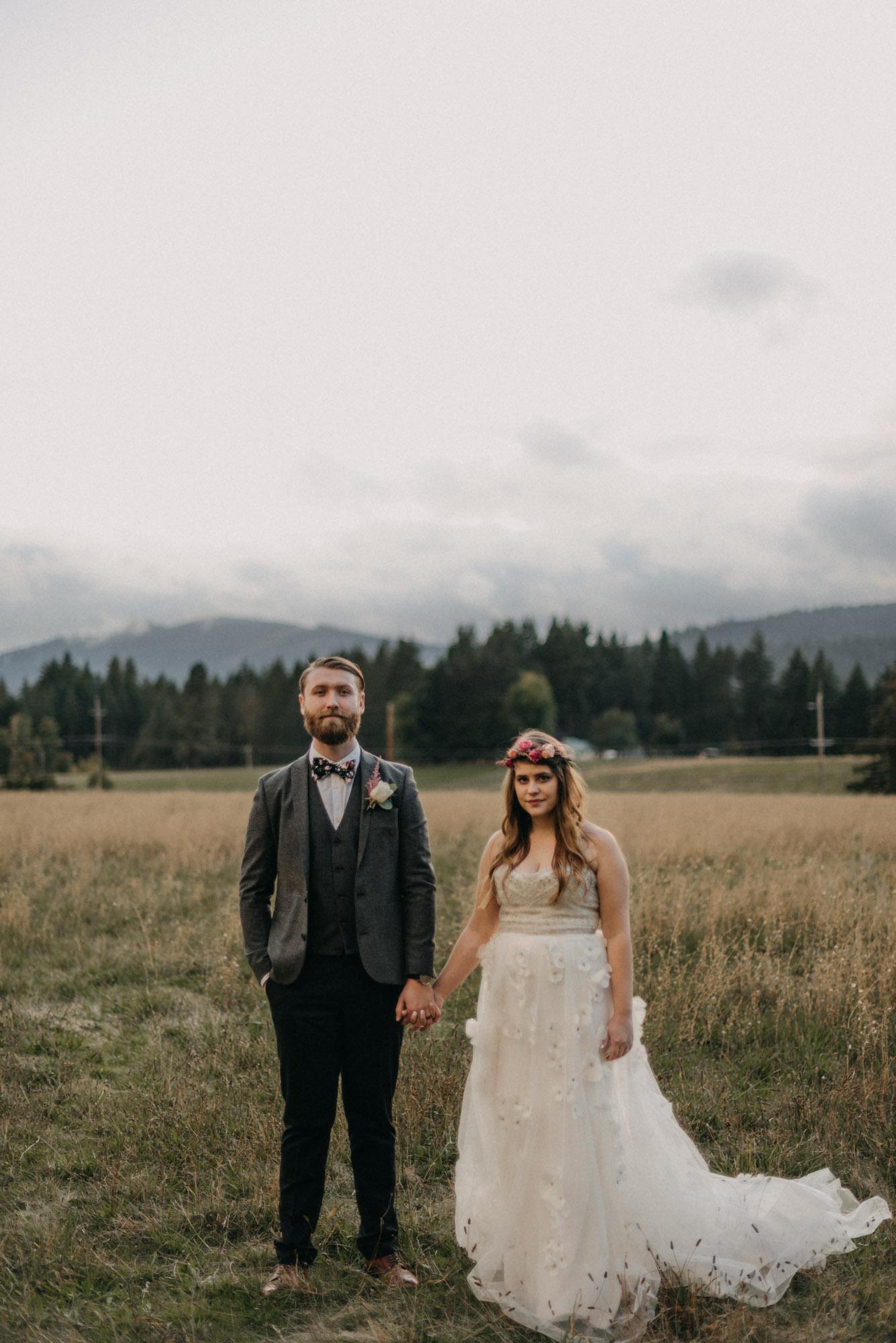 Portland-Washington-Wedding-Photographer-Outdoor-9574.jpg