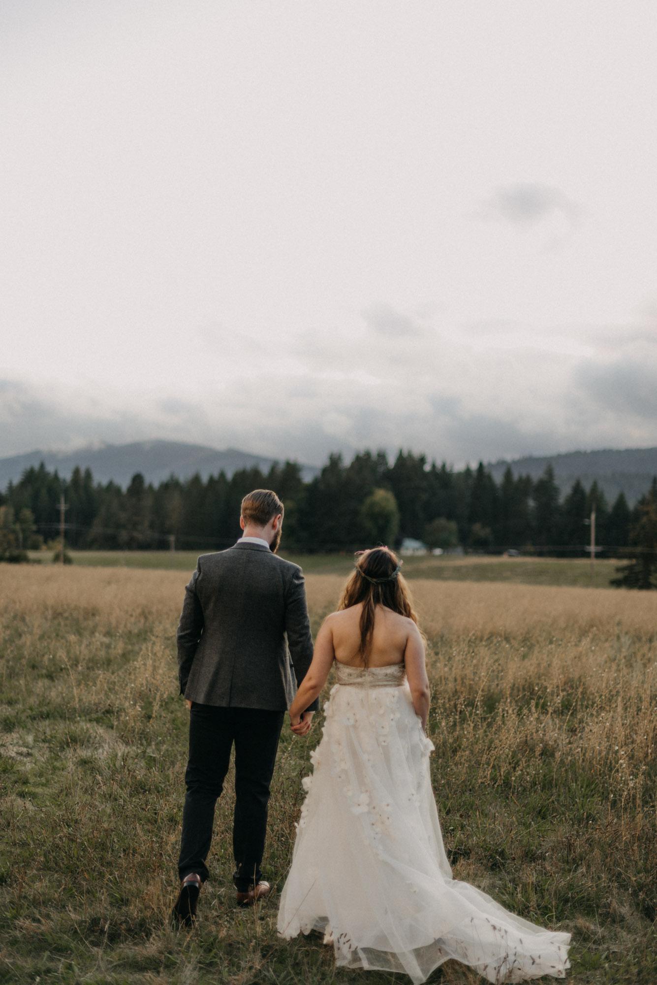 Portland-Washington-Wedding-Photographer-Outdoor-9577.jpg