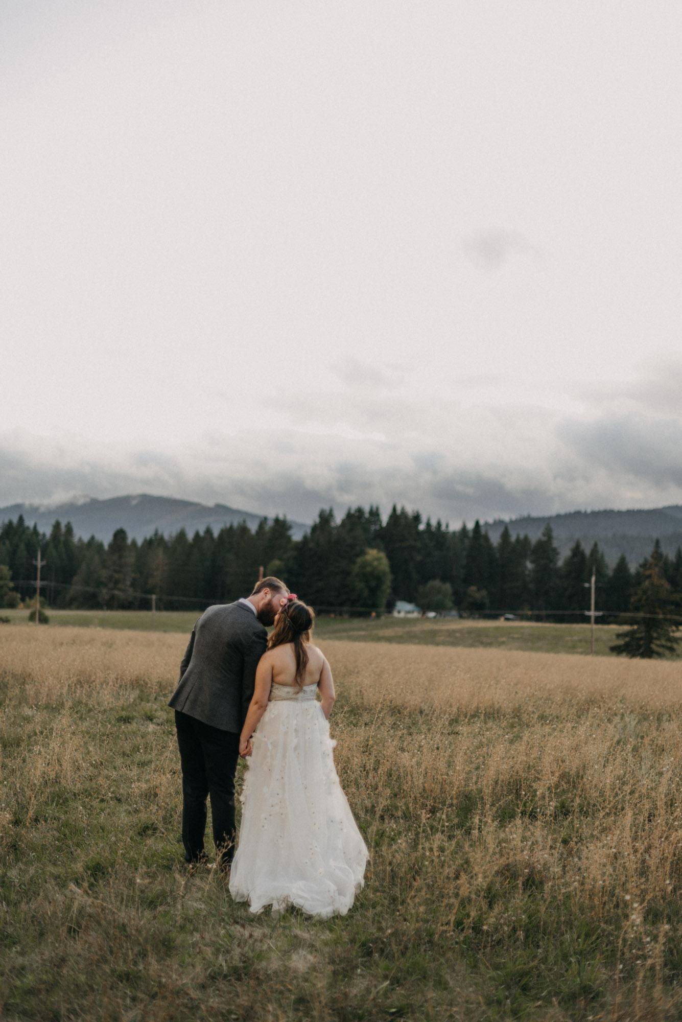 Portland-Washington-Wedding-Photographer-Outdoor-9590.jpg