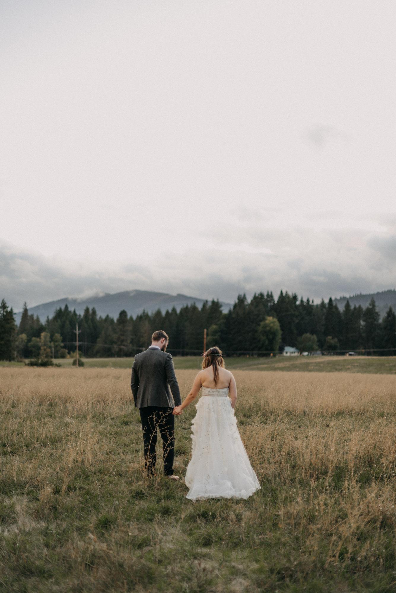 Portland-Washington-Wedding-Photographer-Outdoor-9595.jpg