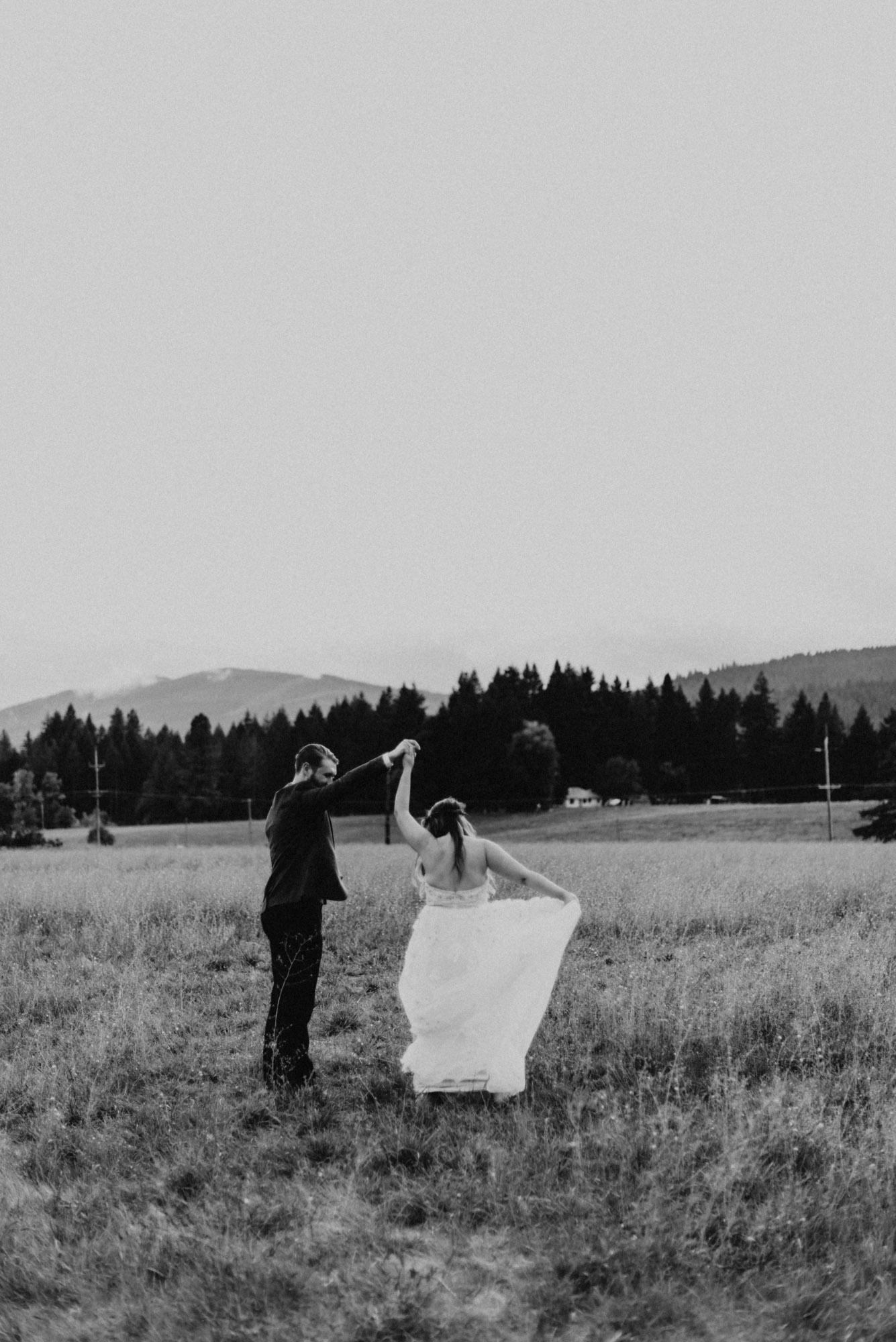 Portland-Washington-Wedding-Photographer-Outdoor-9601.jpg