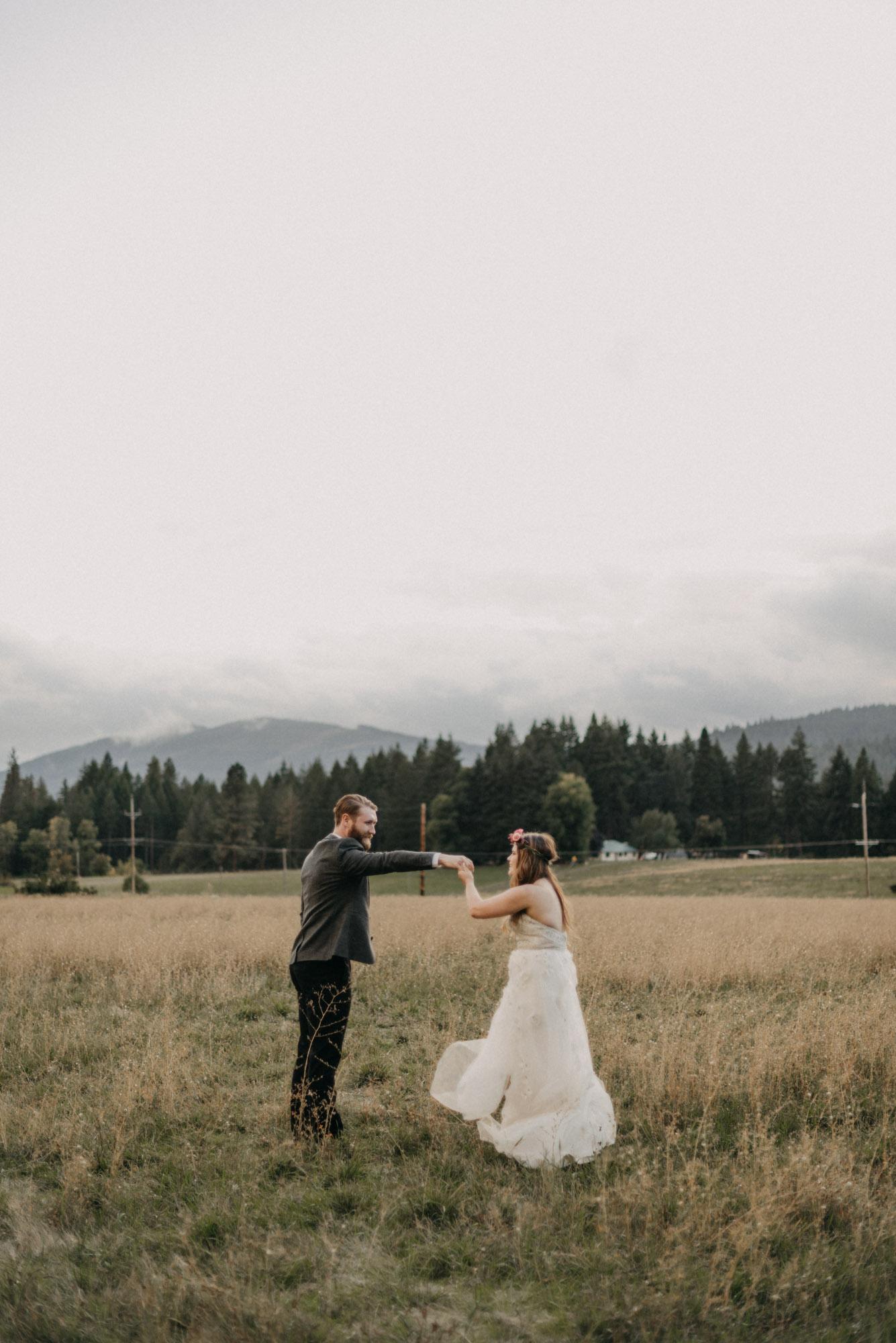 Portland-Washington-Wedding-Photographer-Outdoor-9604.jpg