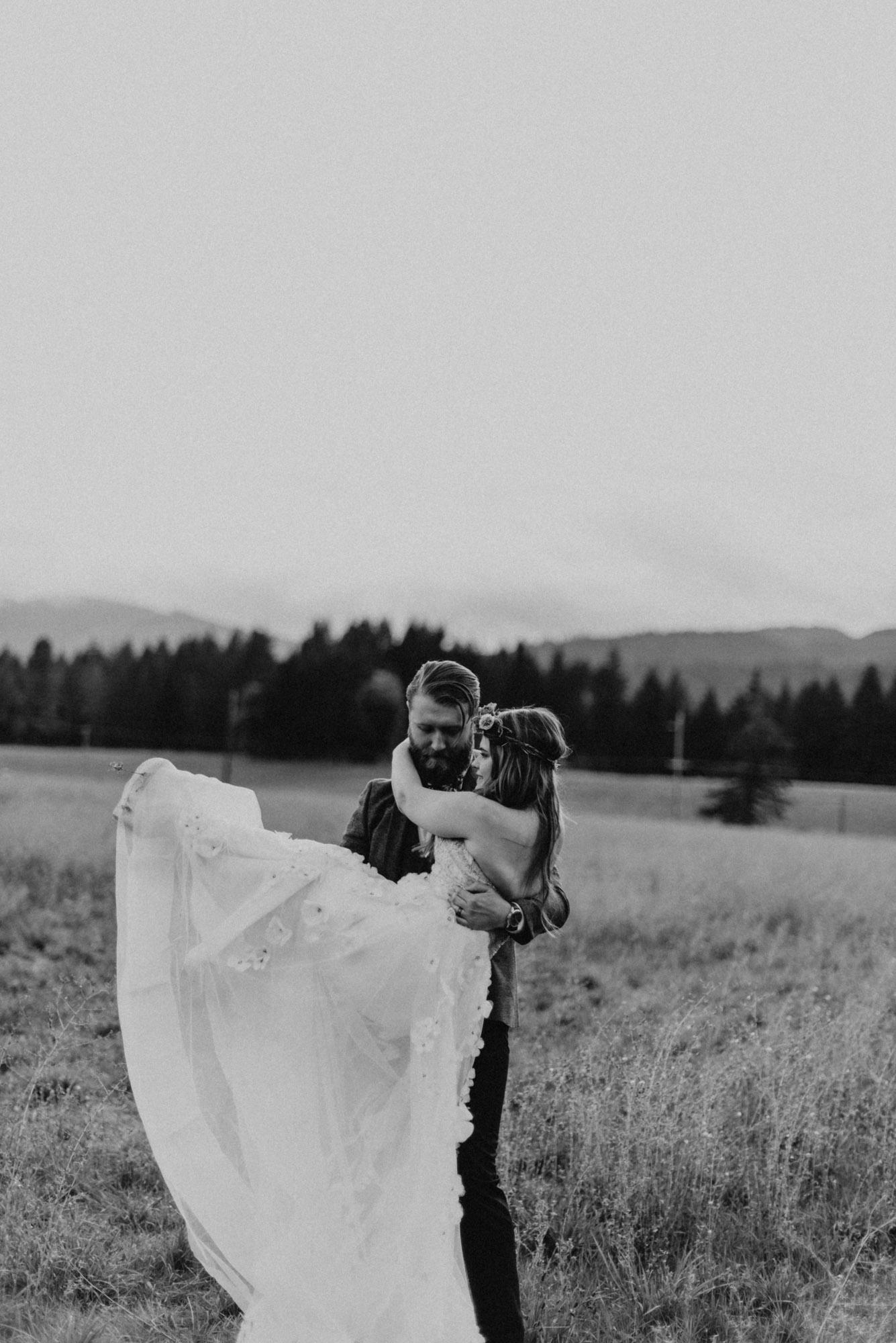 Portland-Washington-Wedding-Photographer-Outdoor-9605-2.jpg