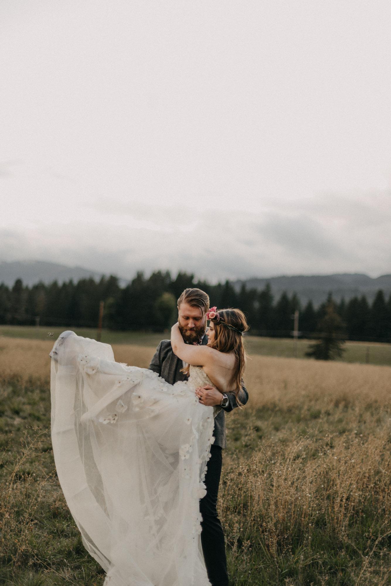 Portland-Washington-Wedding-Photographer-Outdoor-9605.jpg