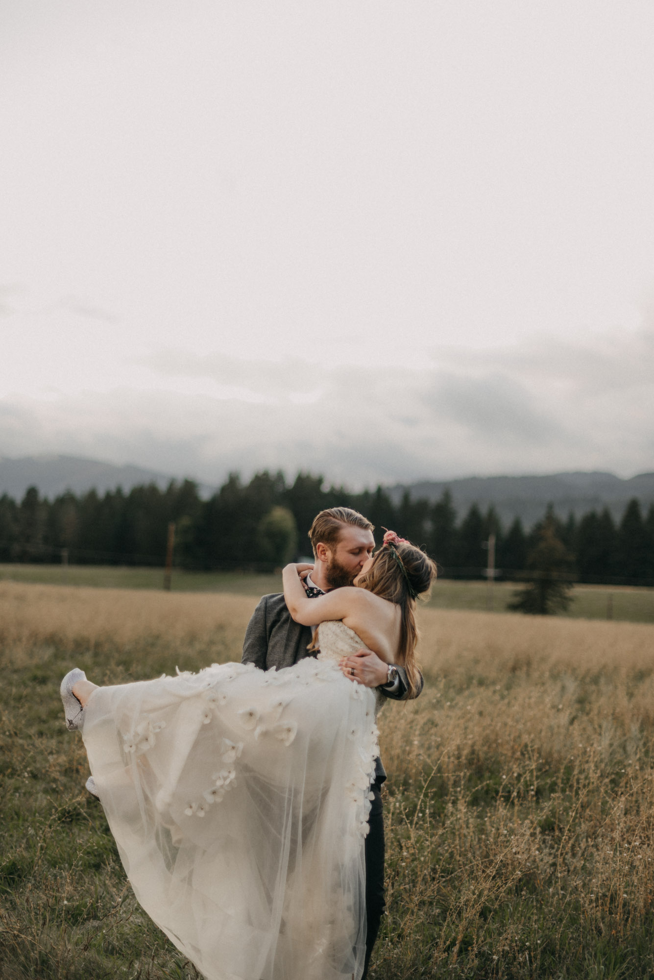 Portland-Washington-Wedding-Photographer-Outdoor-9615.jpg