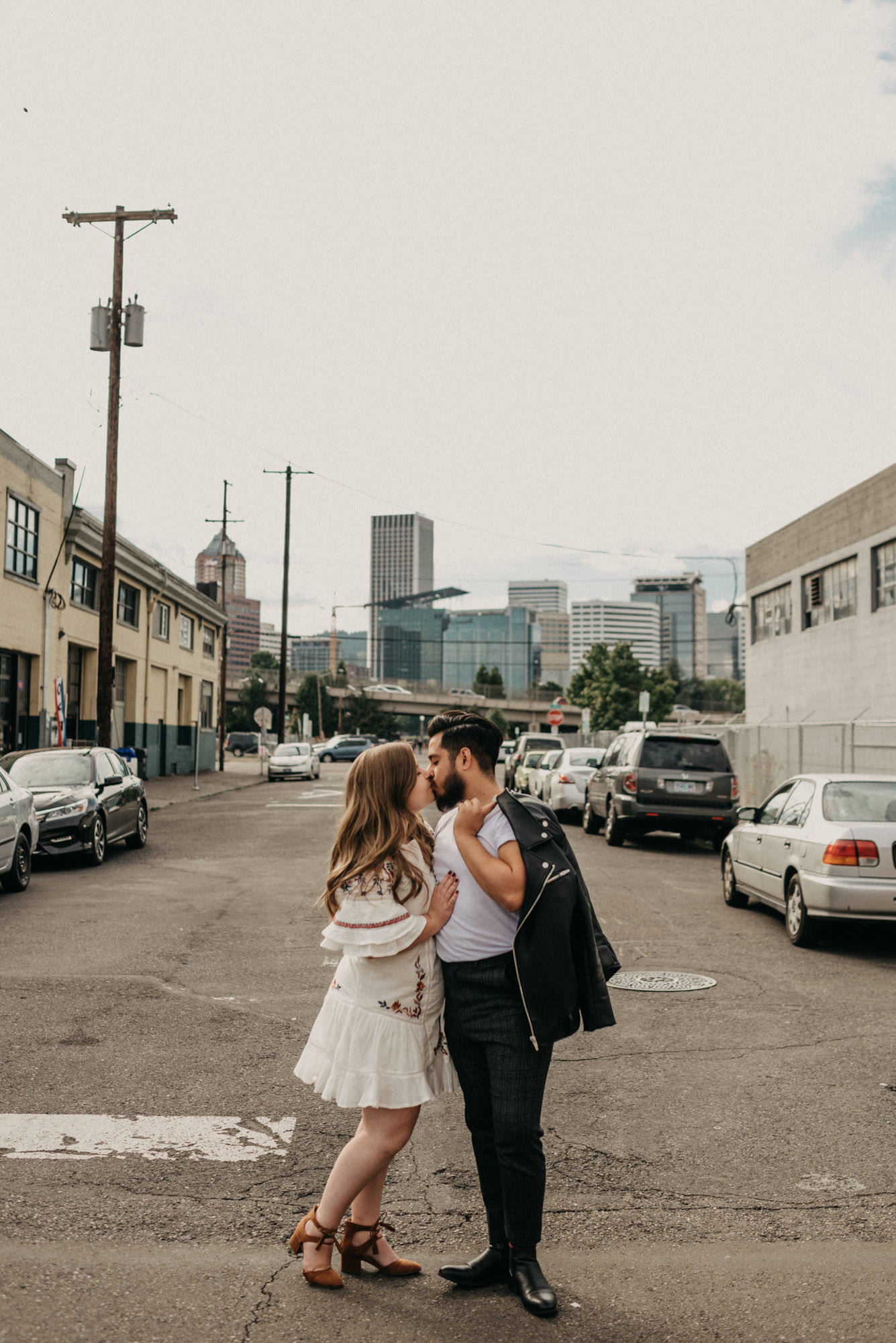 engagement-industrial-disctrict-cityscape-portland-downtown-4804.jpg
