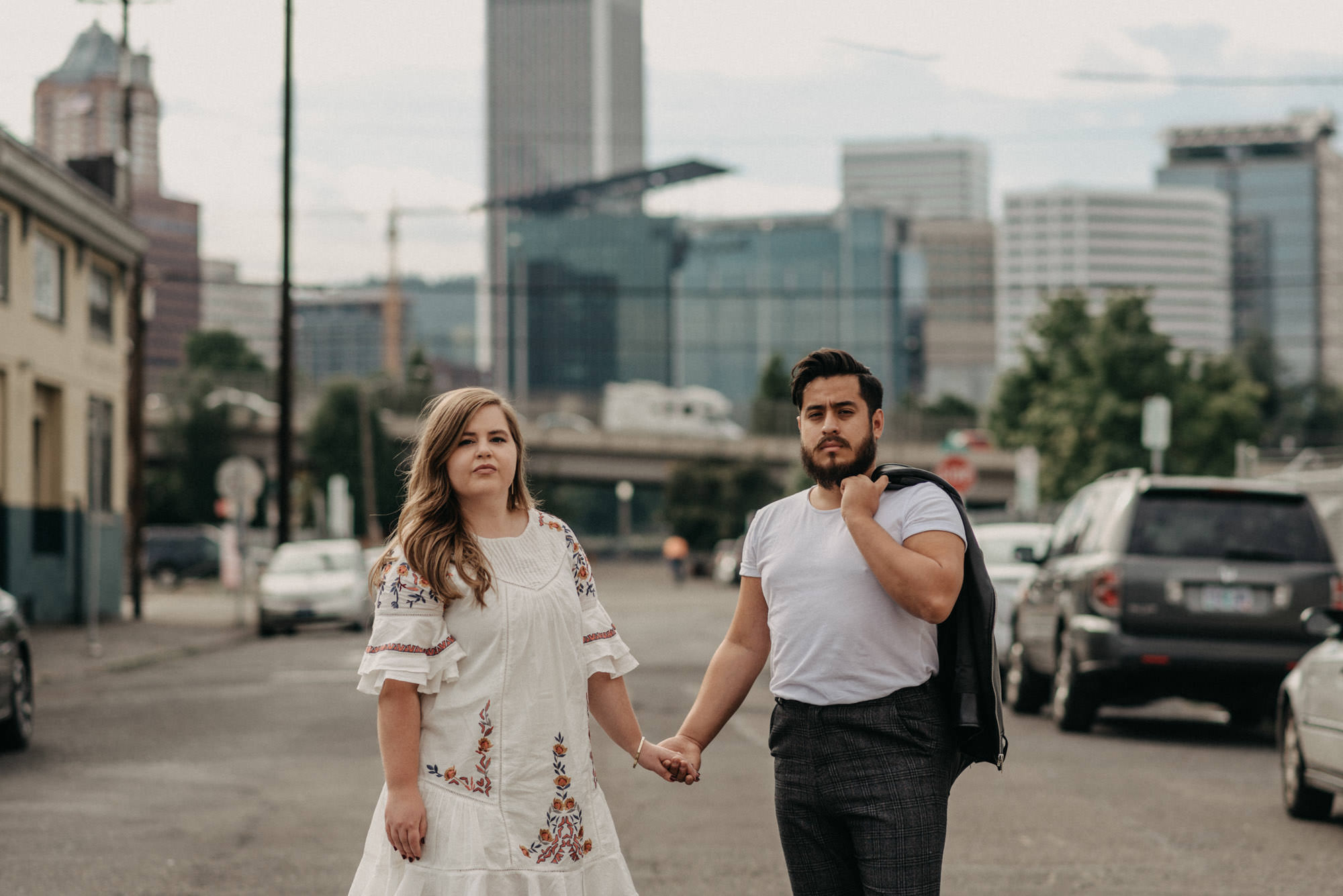 engagement-industrial-disctrict-cityscape-portland-downtown-4826.jpg