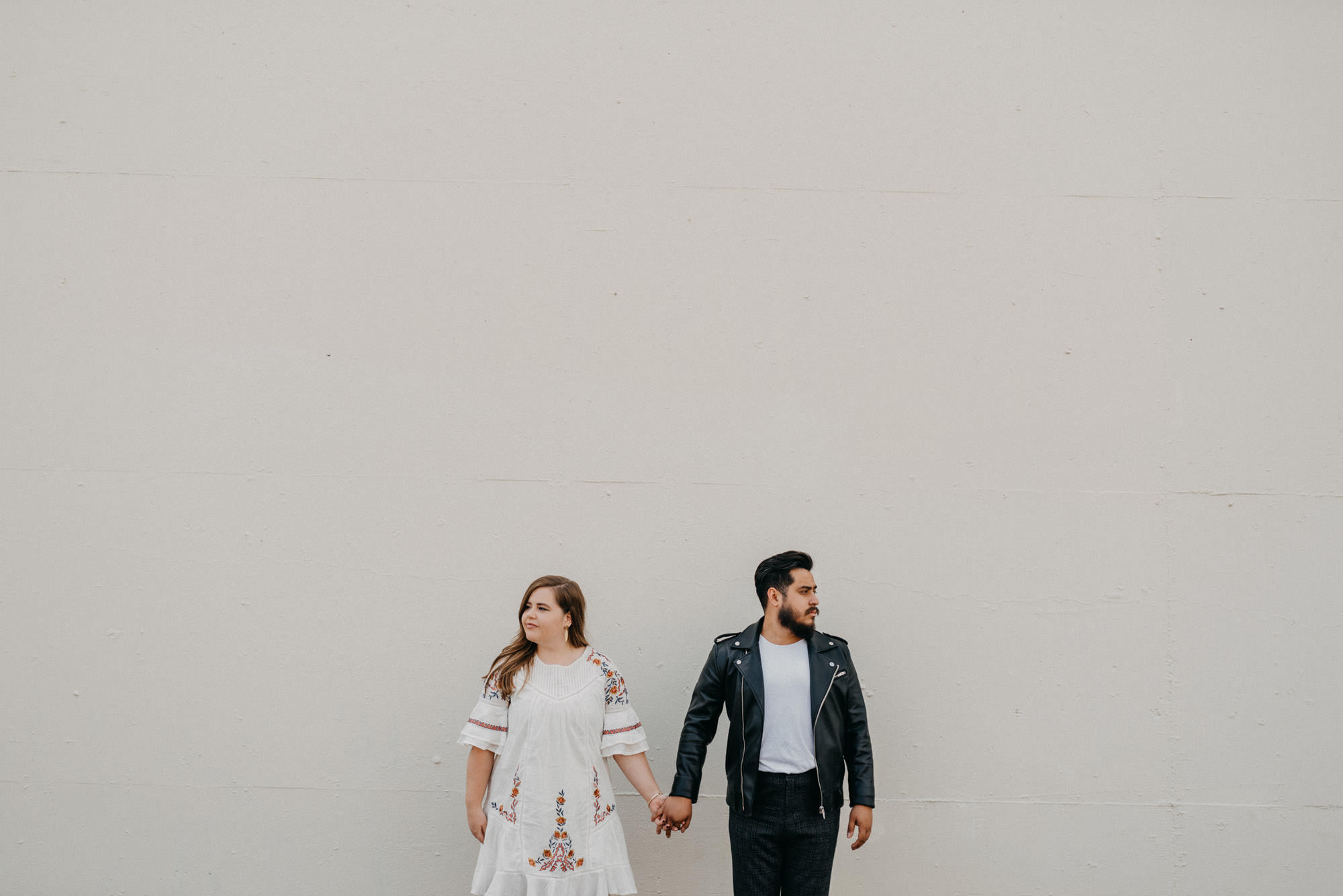 federico-portland-engagement-industrial-white-wall-4721.jpg