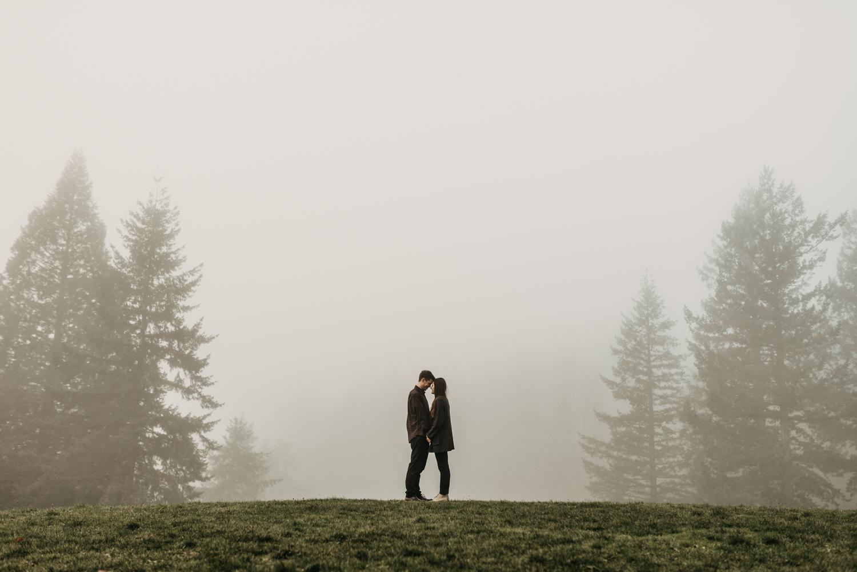 foggy-fog-portland-session-federico-15.jpg