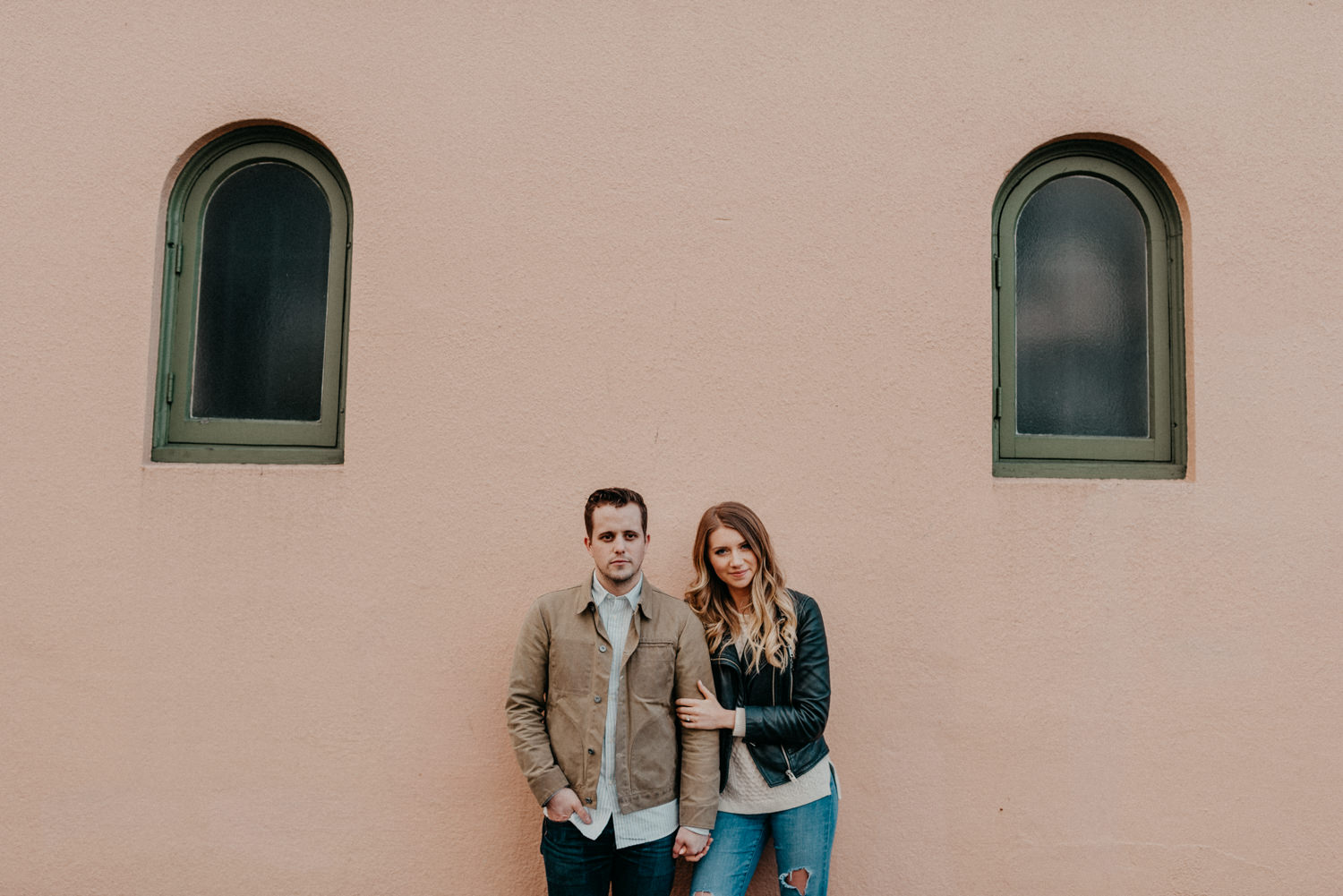 7pink-wall-Los-angeles-hollywood-district-portland-engagement.jpg