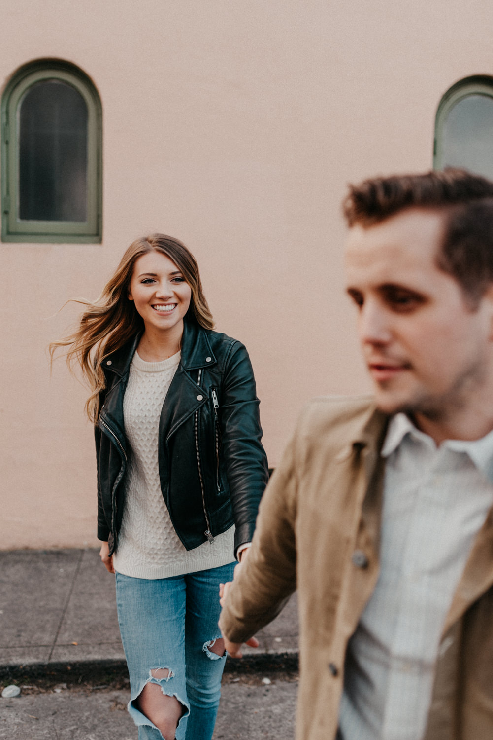 9pink-wall-Los-angeles-hollywood-district-portland-engagement.jpg