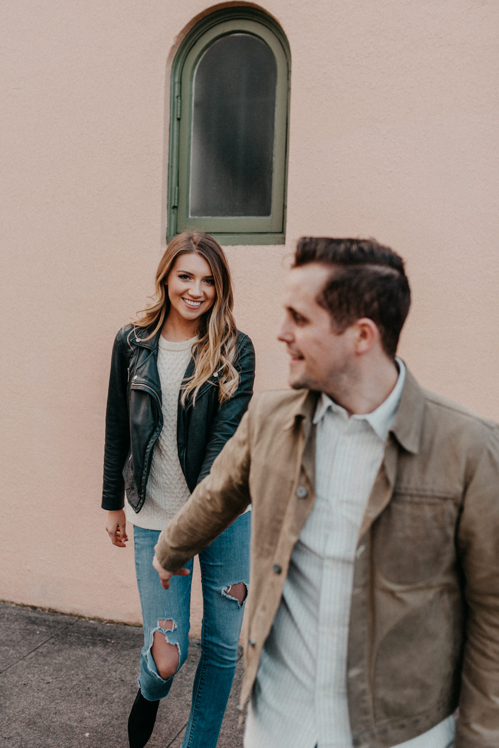 10pink-wall-Los-angeles-hollywood-district-portland-engagement.jpg