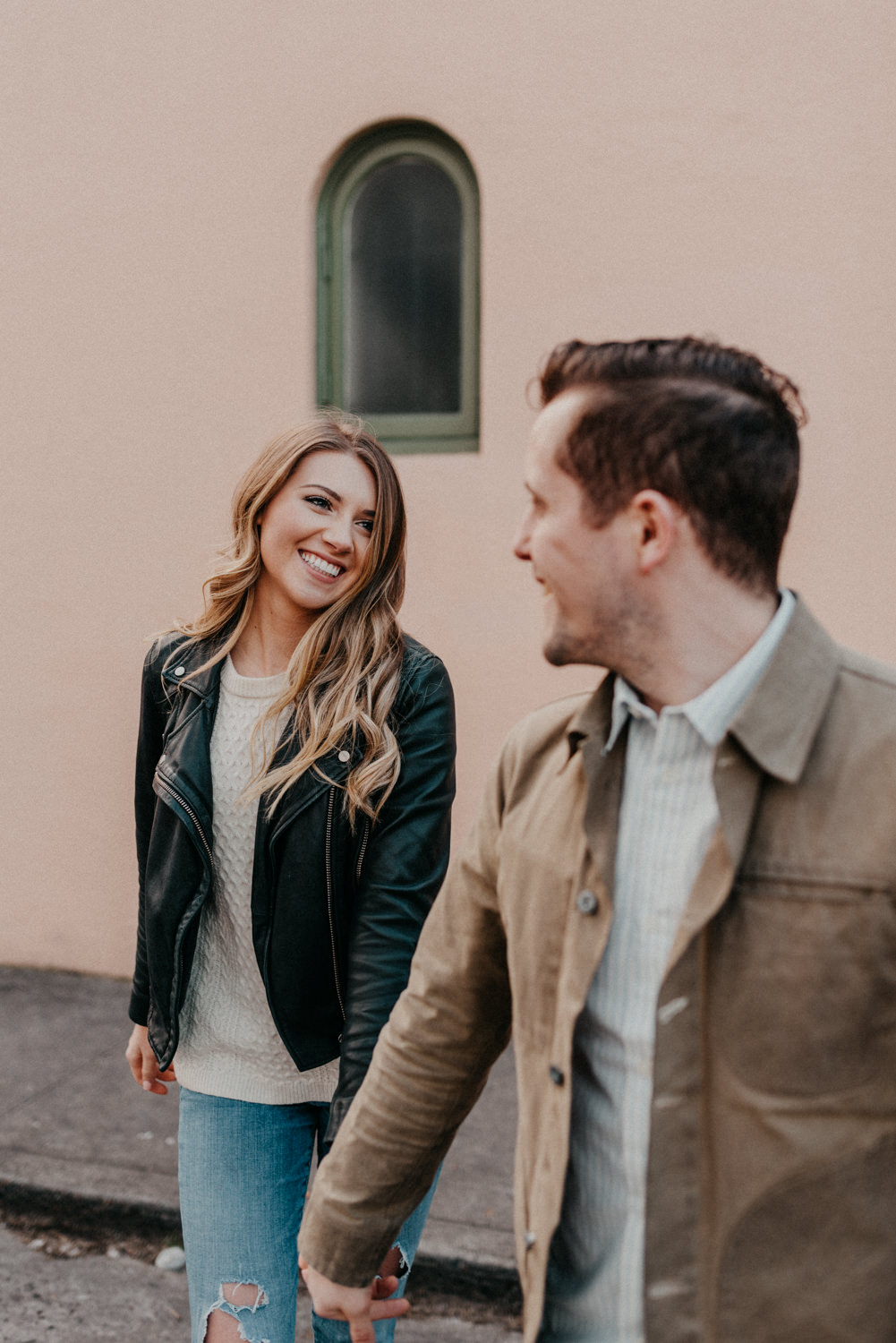 11pink-wall-Los-angeles-hollywood-district-portland-engagement.jpg