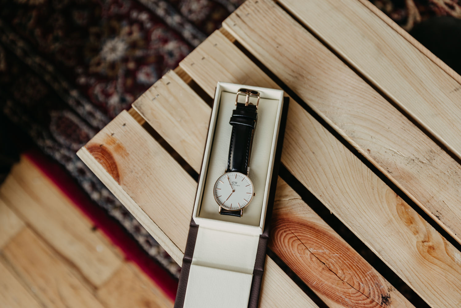 3Portland-Wedding-Getting-Ready-Daniel-Wellington.jpg