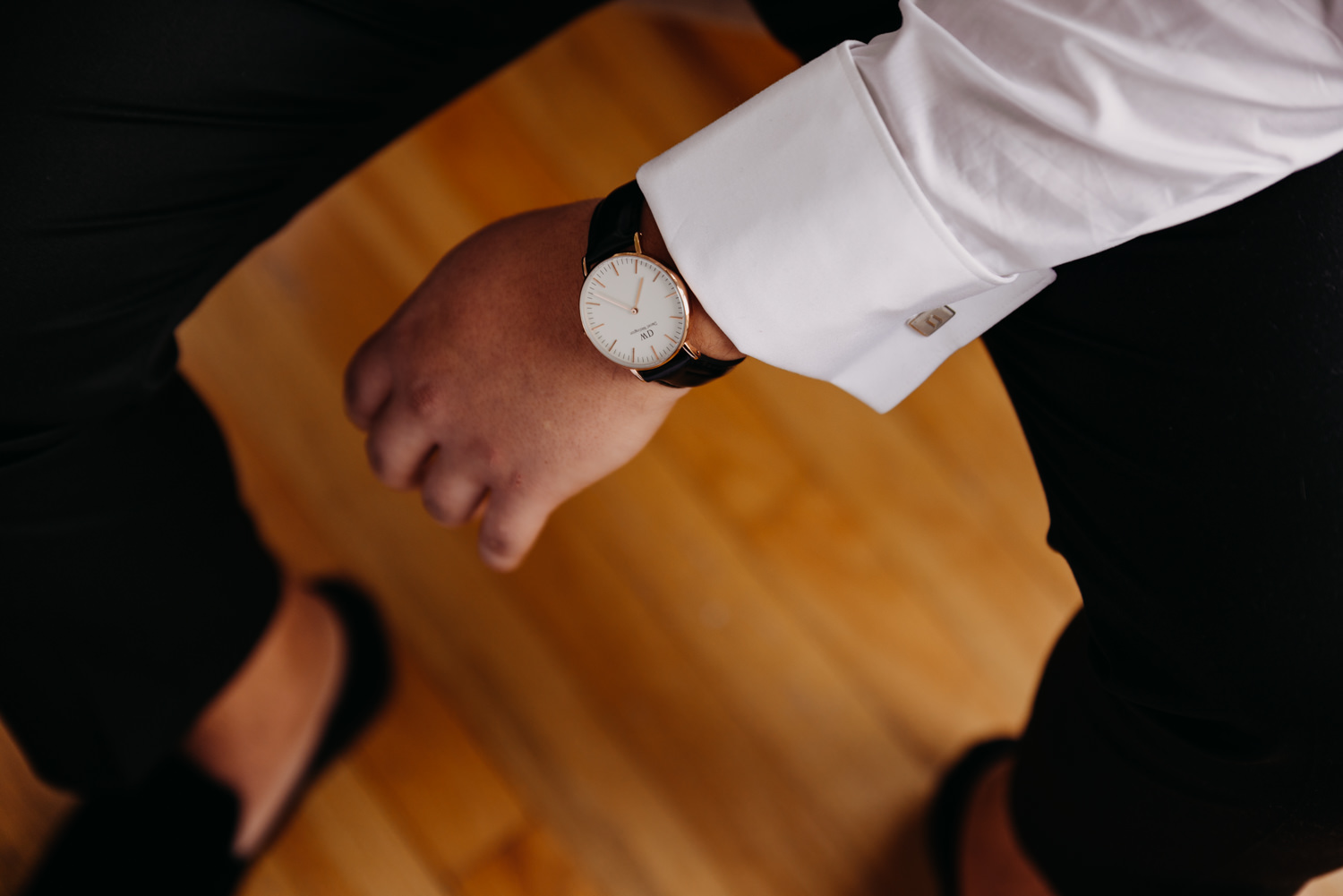 11Portland-Wedding-Getting-Ready-Daniel-Wellington.jpg