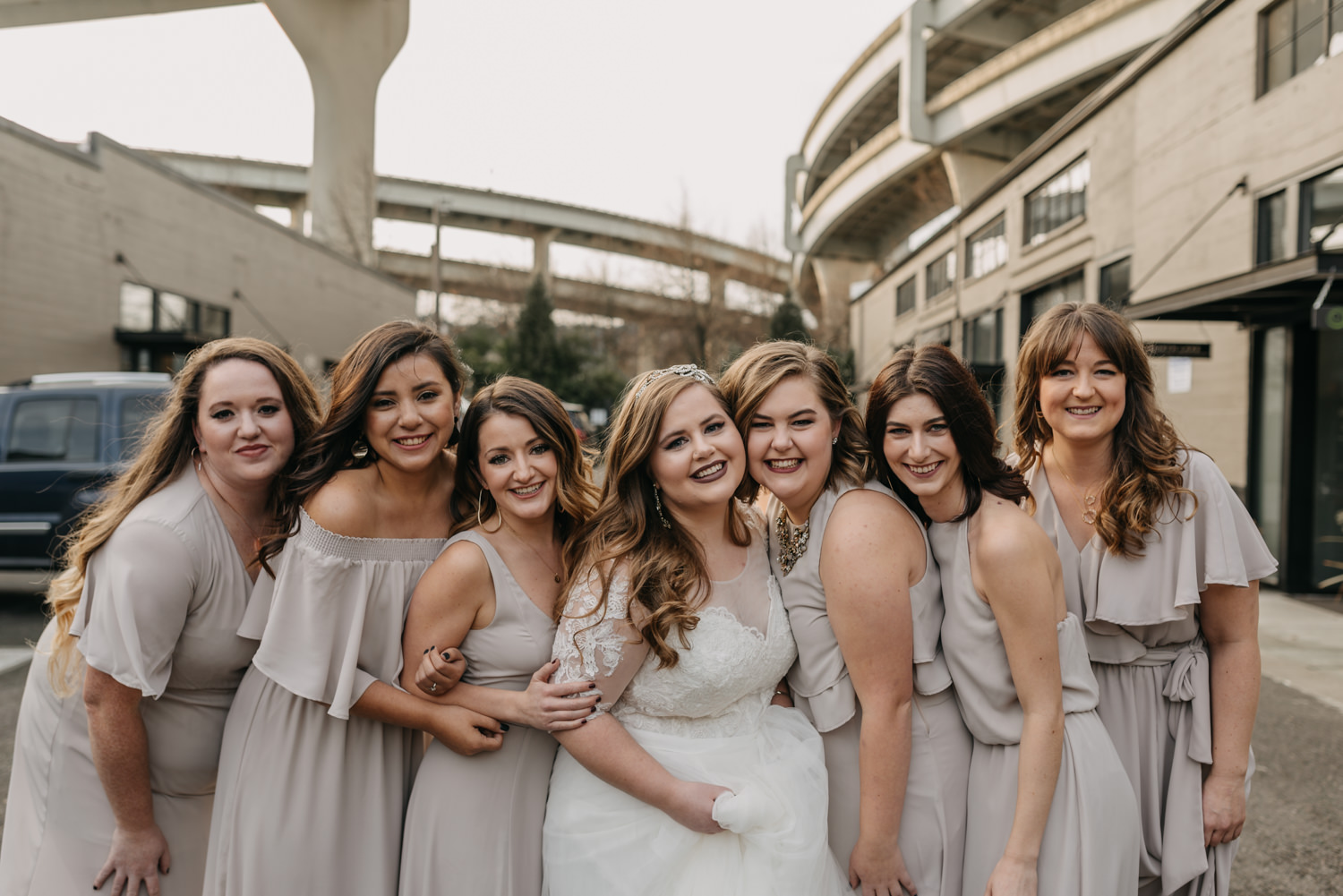 27Portland-Wedding-Getting-Ready-bridesmaids-pearl-district.jpg