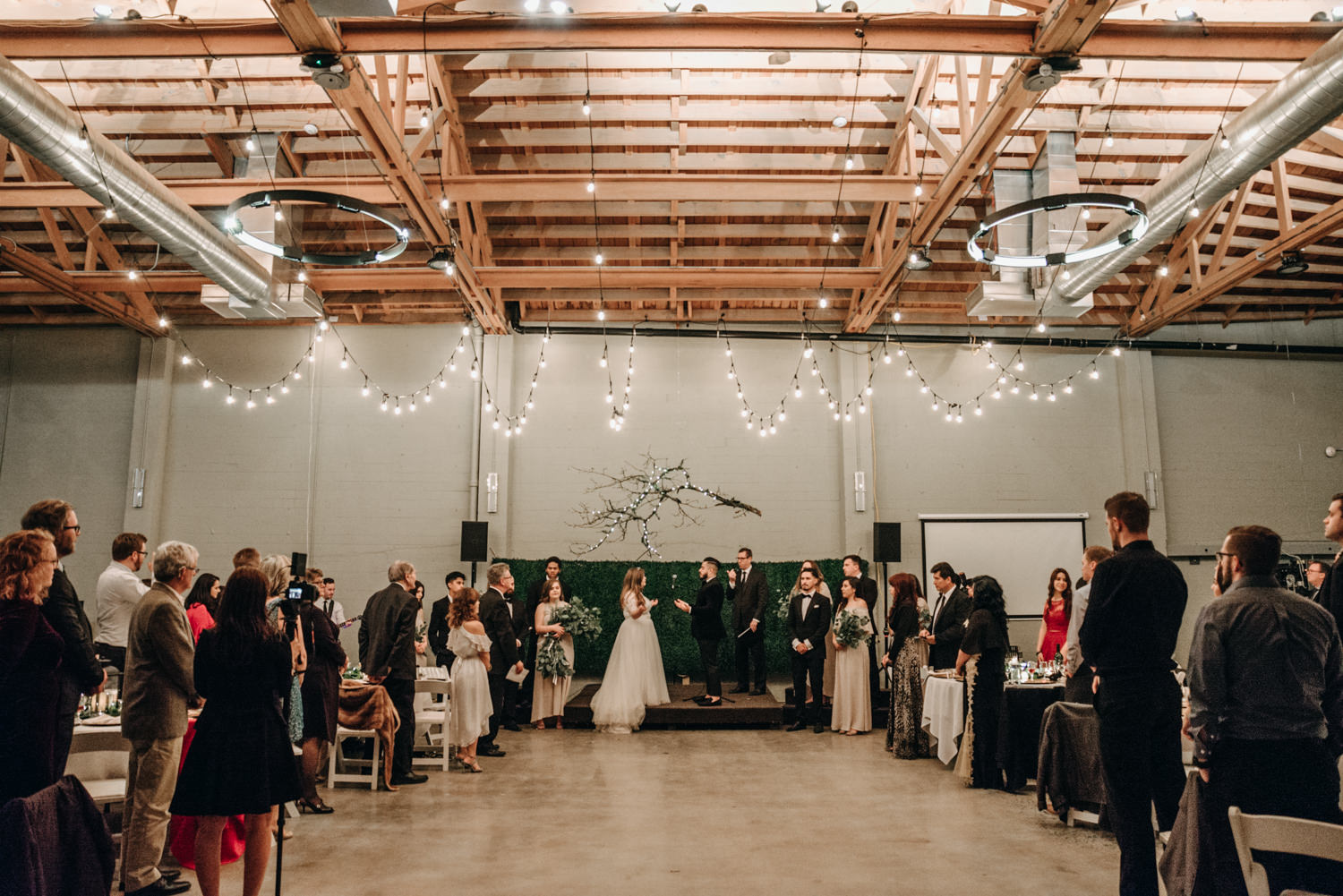 101downtown-Portland-Wedding-chown-hardware-photographer.jpg