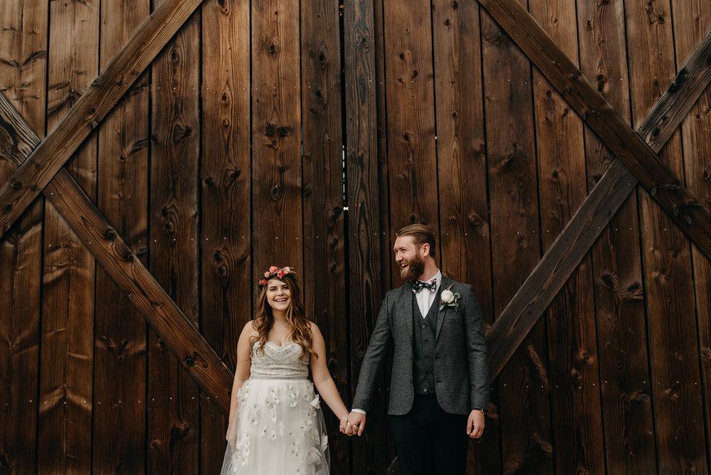 first-look-barn-washington-photographer.jpg