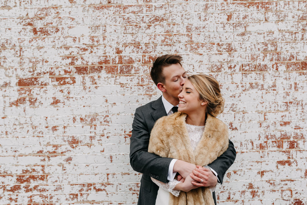 wedding-photographer-pricing-portland.jpg