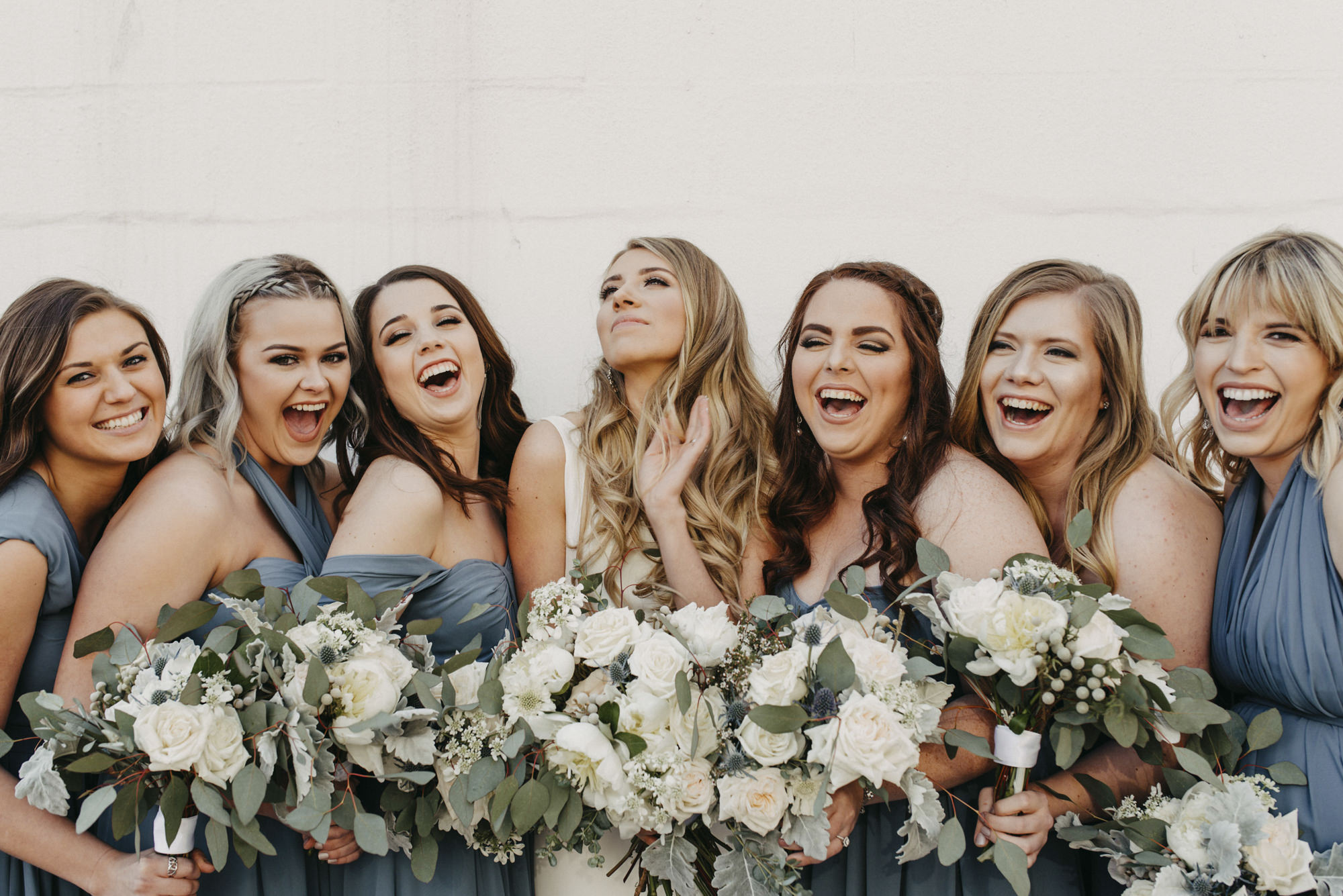 seattle-wedding-sarahseven-bridal-party-rooftop-downtown-2563-6.jpg
