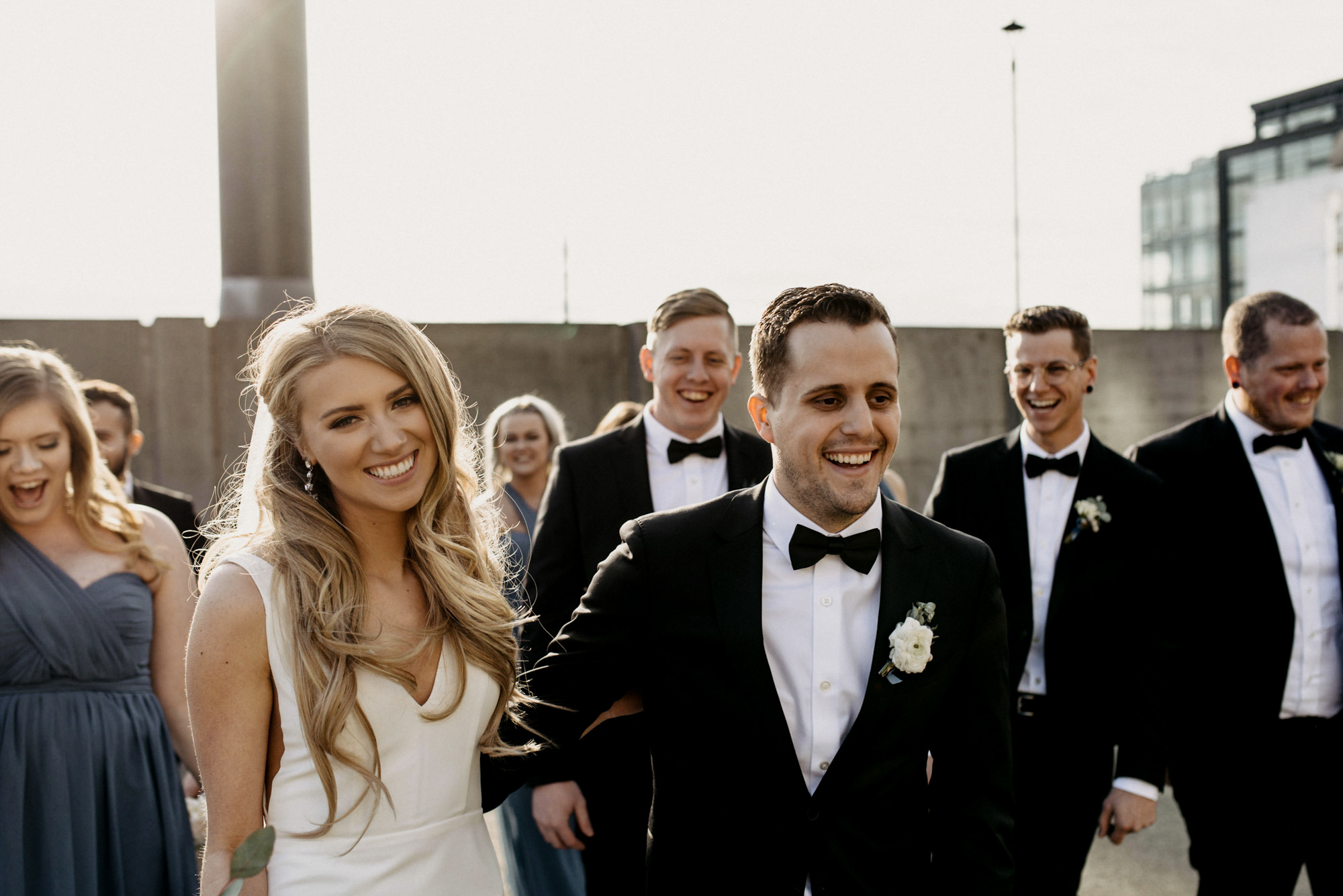 seattle-wedding-sarahseven-bridal-party-rooftop-downtown-2563-17.jpg