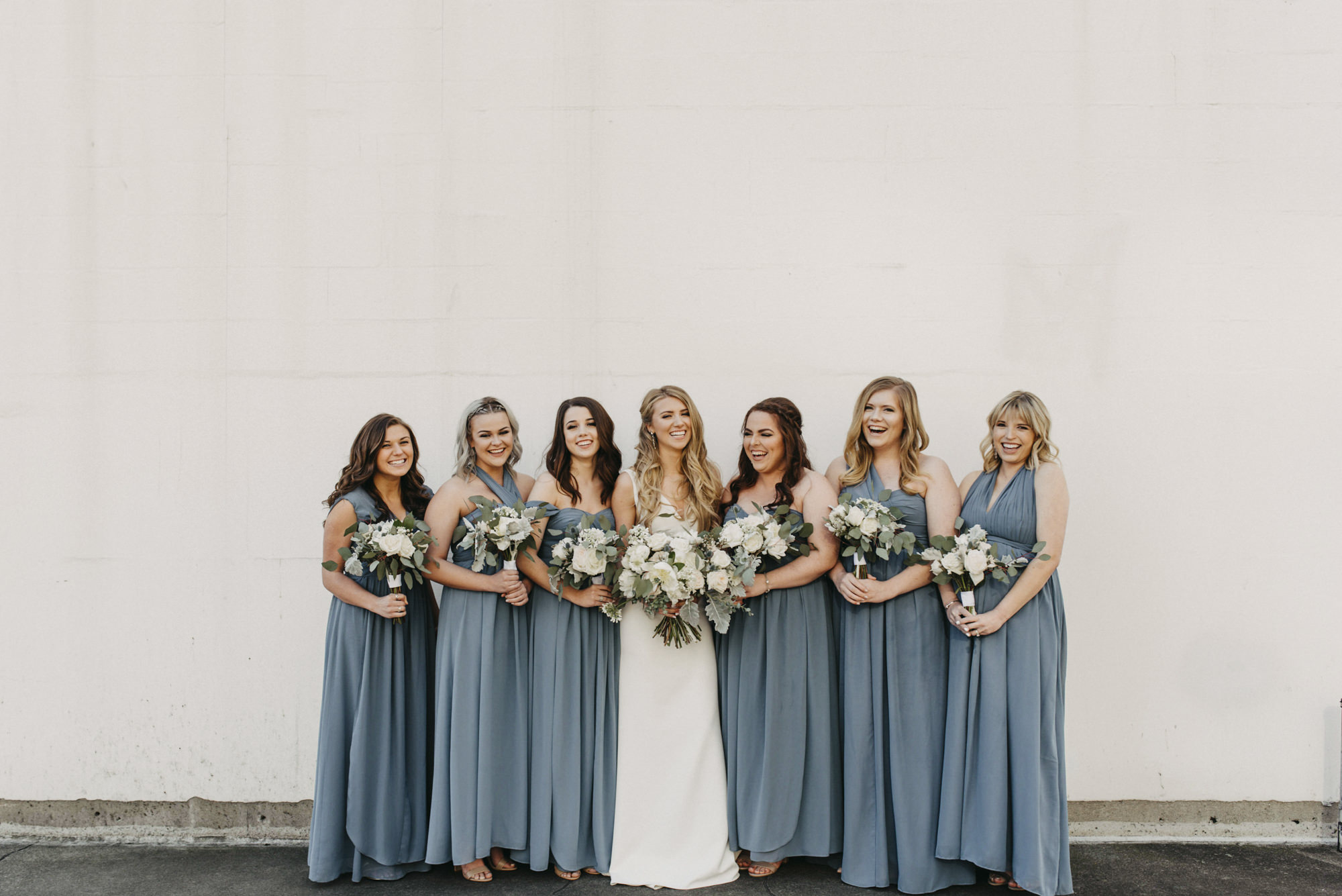 seattle-wedding-sarahseven-bridal-party-rooftop-downtown-2563.jpg