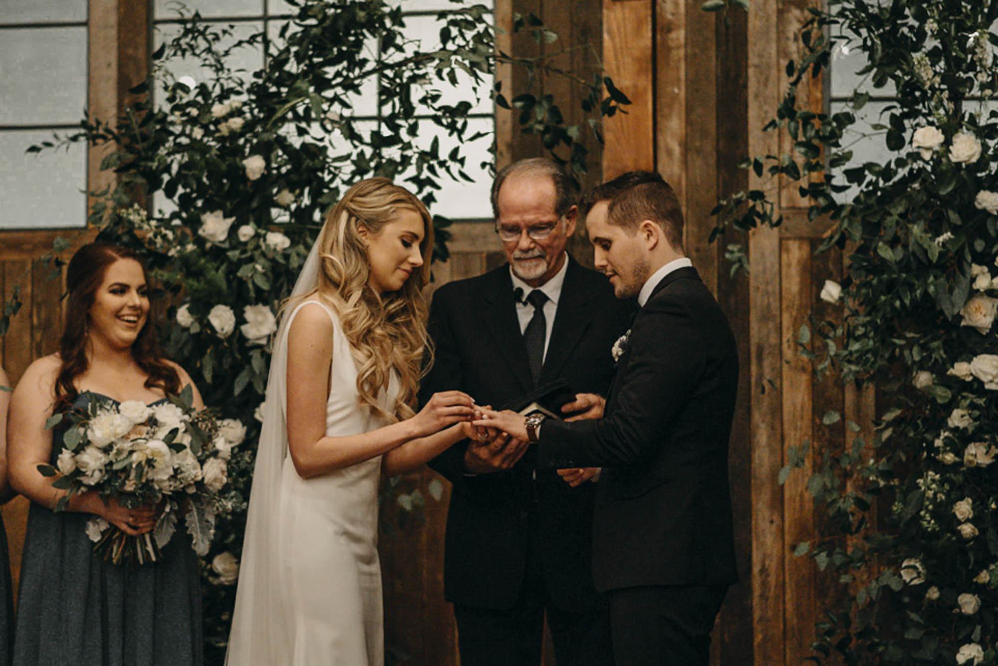 seattle-wedding-sodo-park-photographer-portland-641-9.jpg